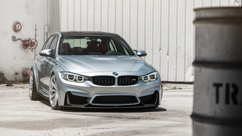 BMW M3 5K Wallpaper   HD Car Wallpapers   ID #7927