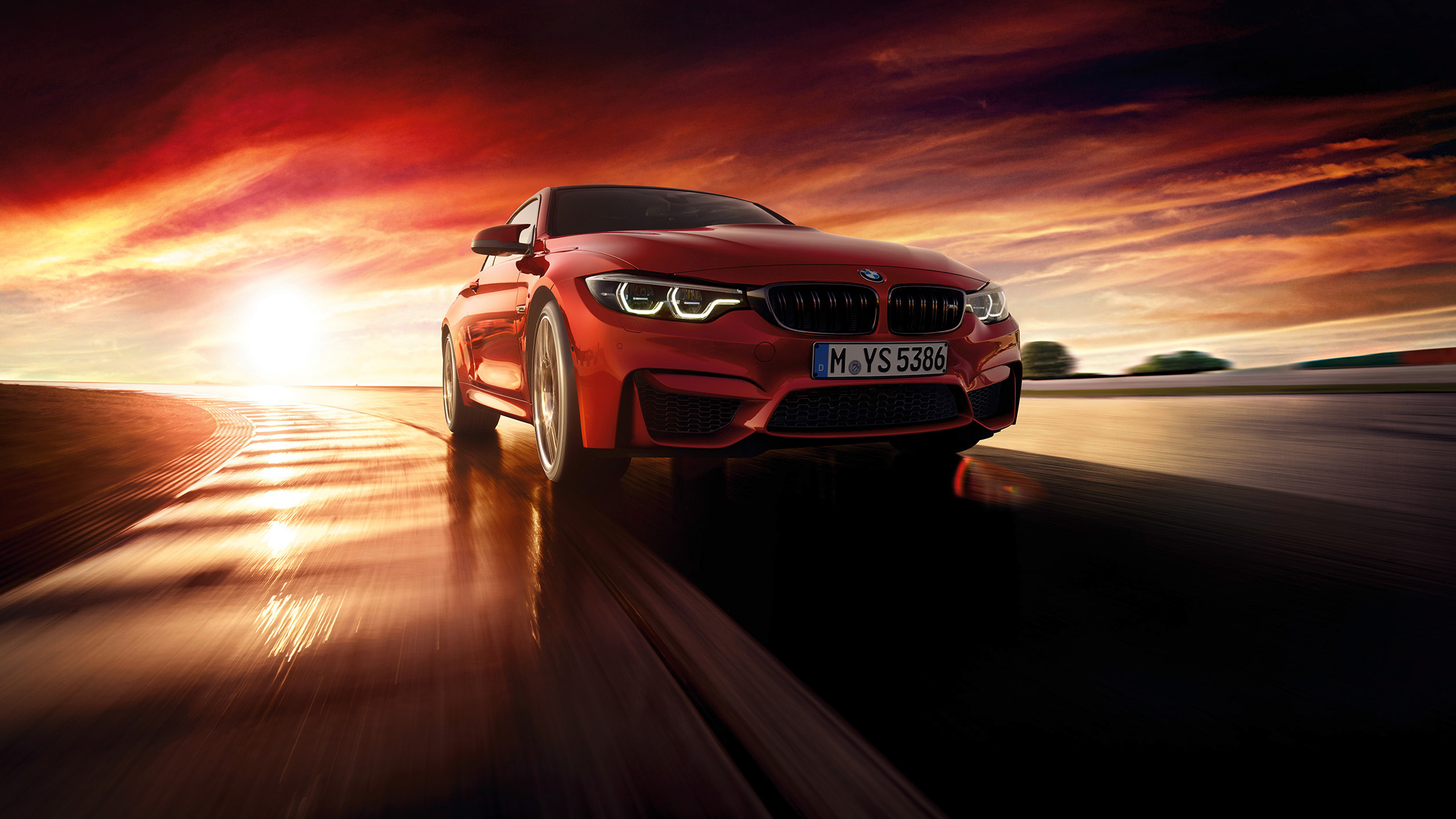 BMW M4 Coupe 2017 4 Wallpaper   HD Car Wallpapers   ID #8080
