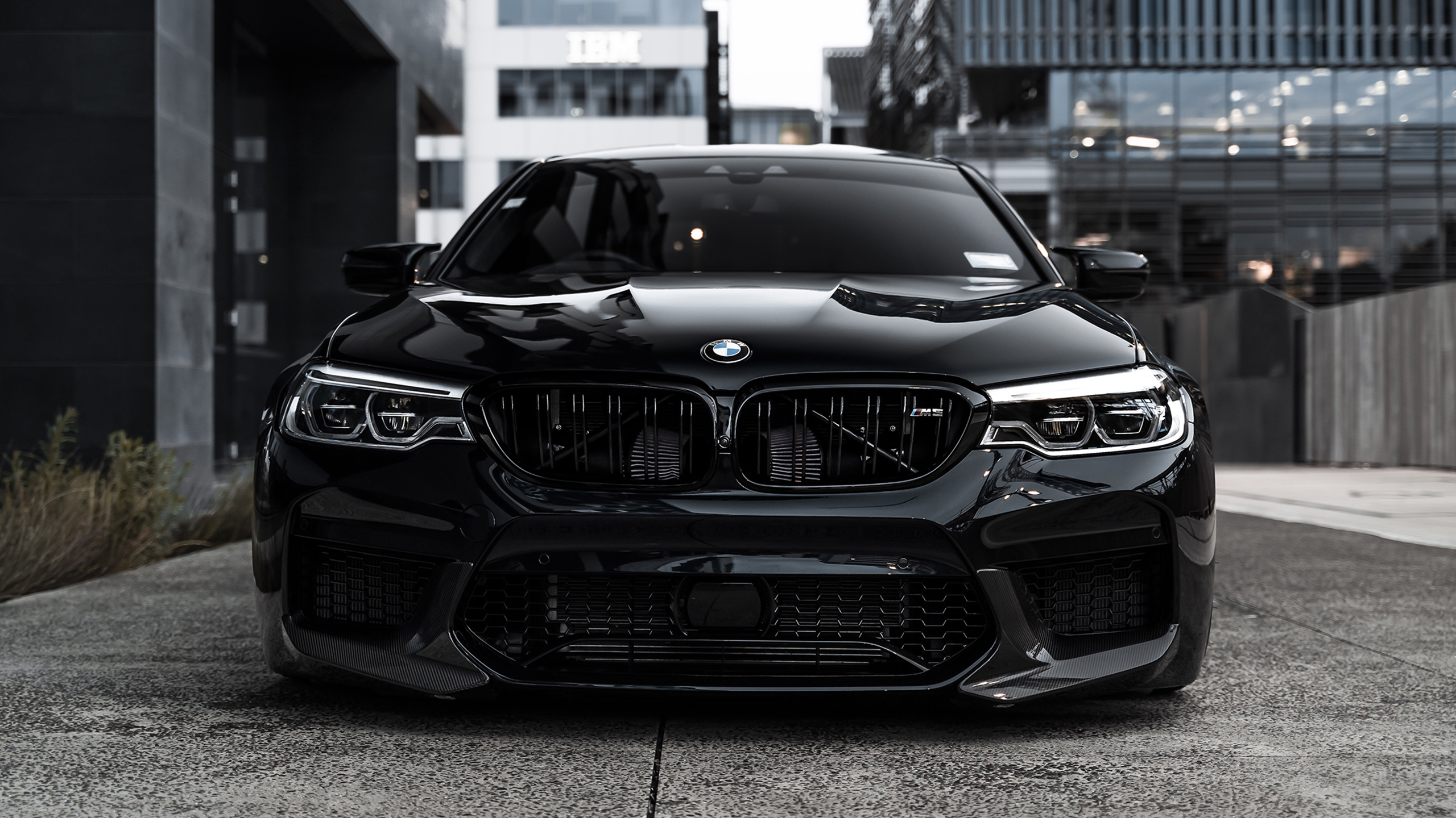 Bmw M5 F90 Wallpaper Hd Car Wallpapers Id 12524