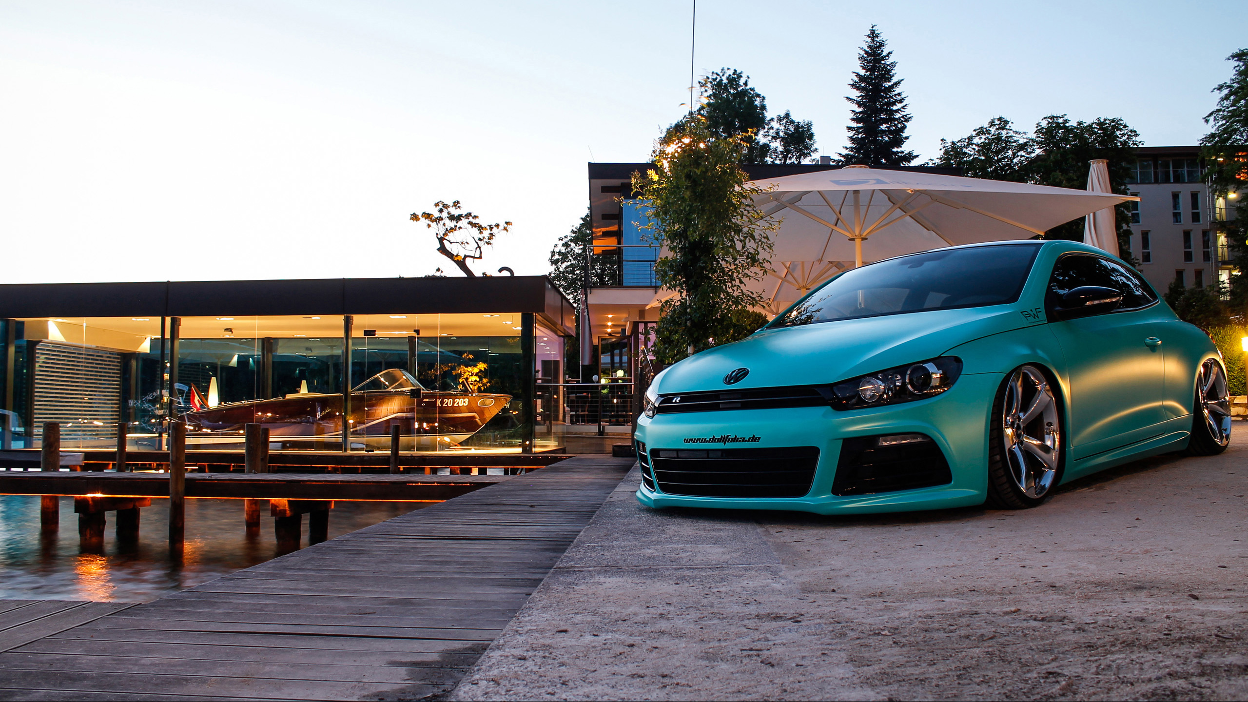 bruxsafol volkswagen scirocco 2014 wallpaper | hd car wallpapers