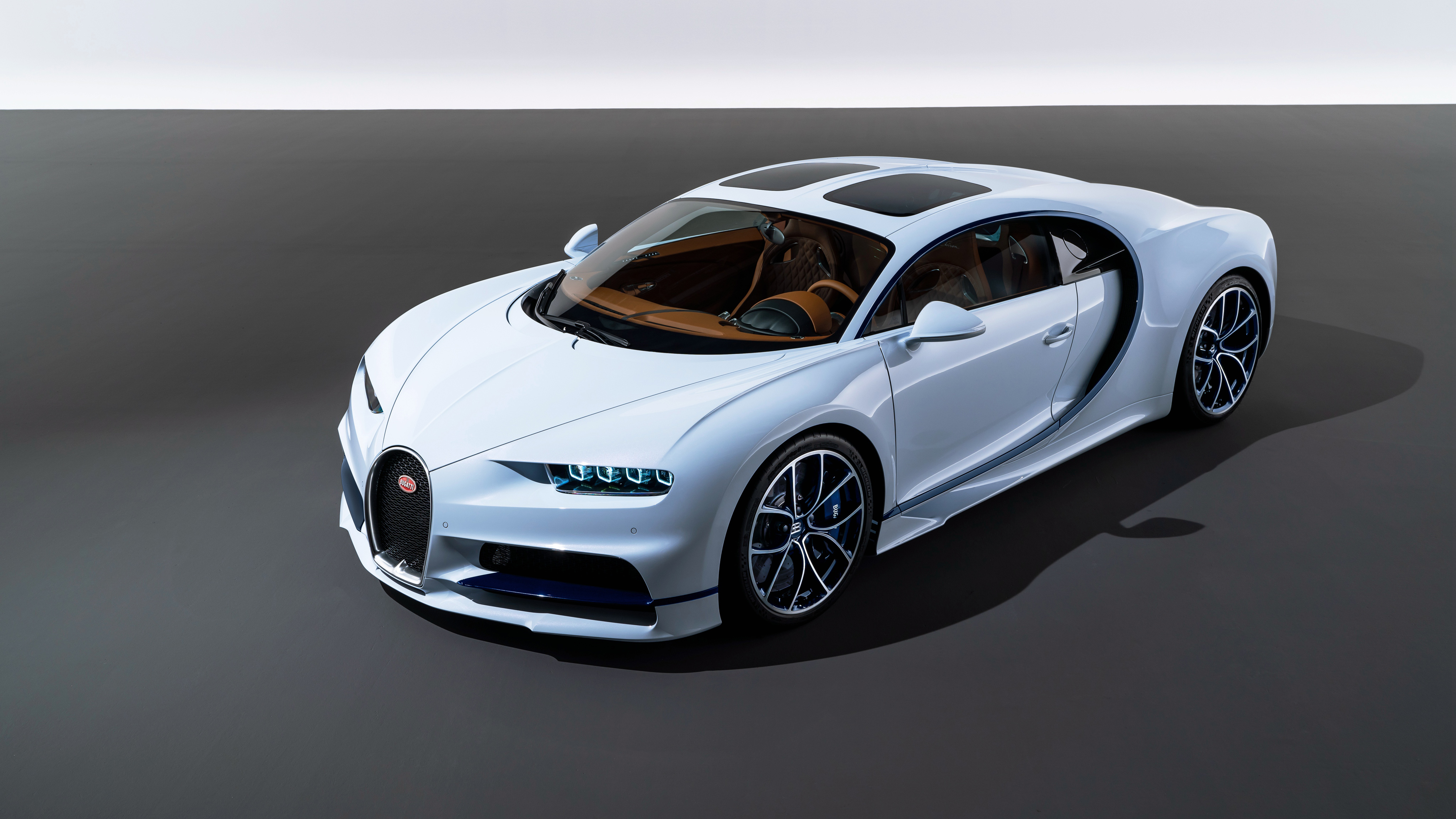 Bugatti chiron sky view show car 4k wallpaper hd car - Wallpaper hd 4k car ...