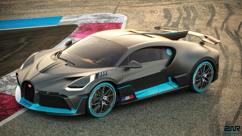 Latest Lexus Car >> Bugatti Divo Wallpaper | HD Car Wallpapers | ID #11338
