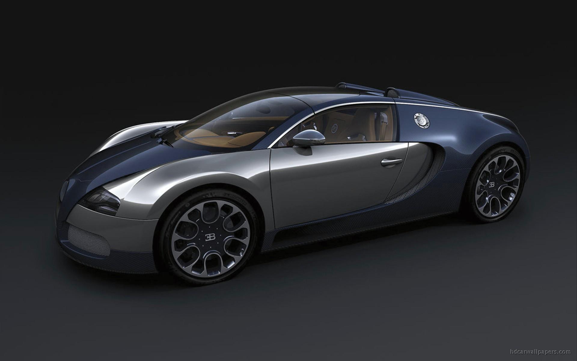 bugatti_veyron_grand_sport_sang_bleu_4-wide Remarkable Bugatti Veyron Grand Sport 2015 Price Cars Trend