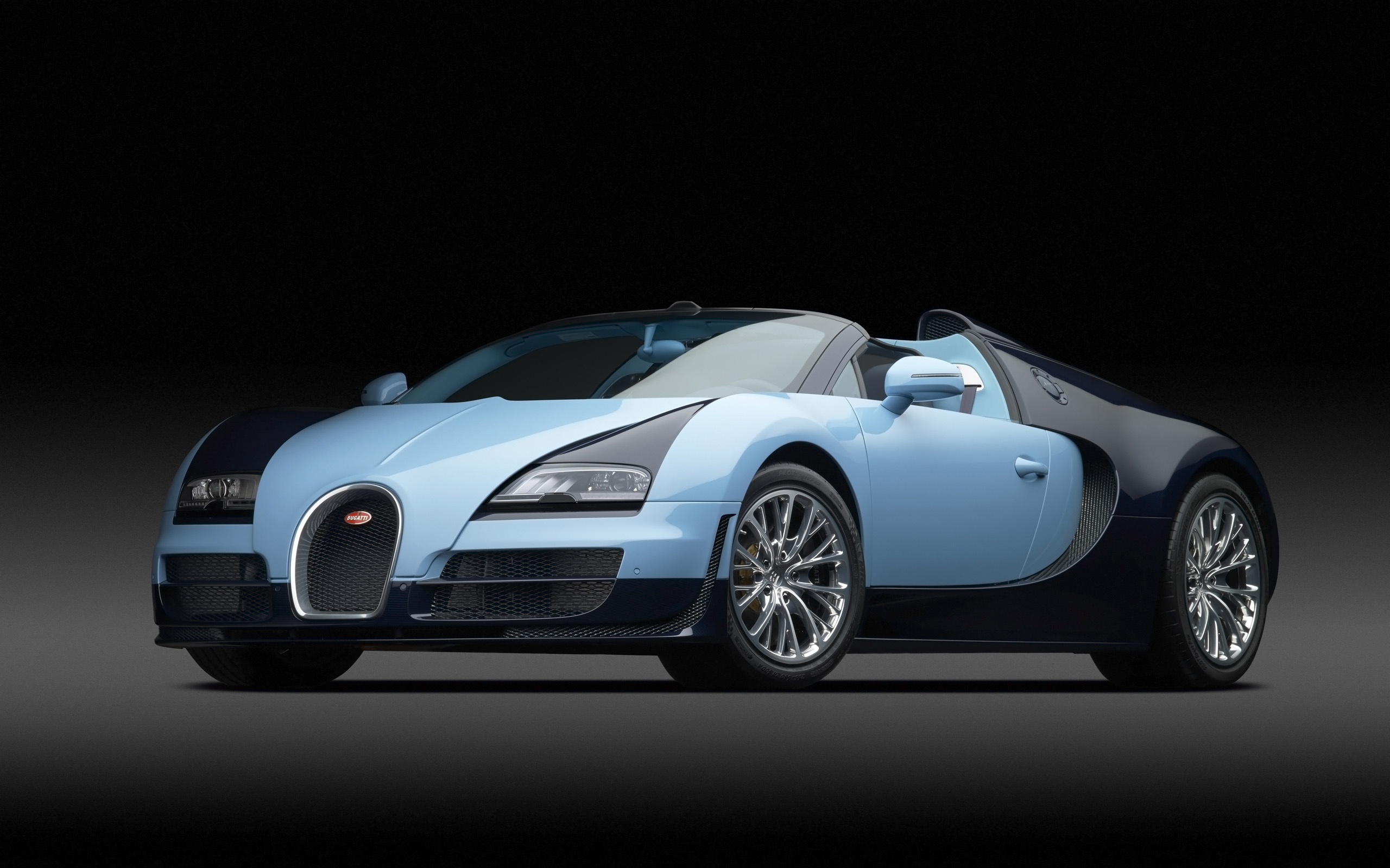 bugatti veyron grand sport vitesse legend jean pierre wimille 2013 wallpaper hd car wallpapers. Black Bedroom Furniture Sets. Home Design Ideas