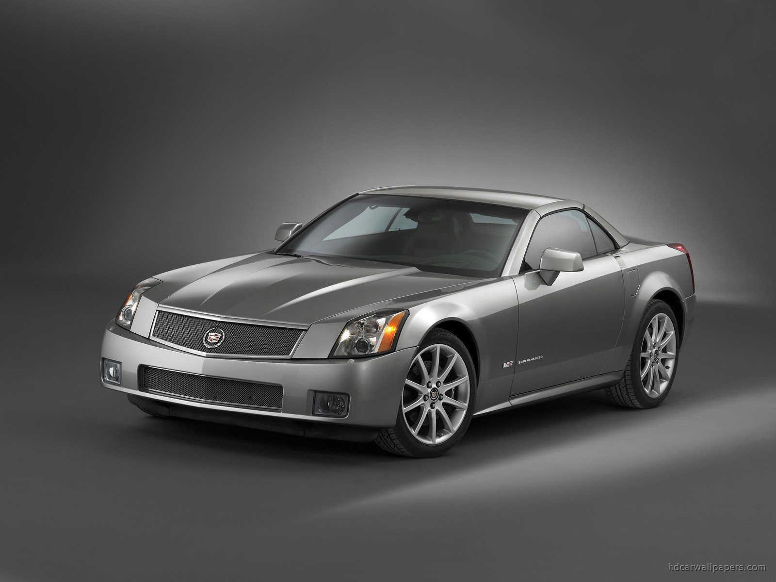 v youtube cadillac xlr sold watch