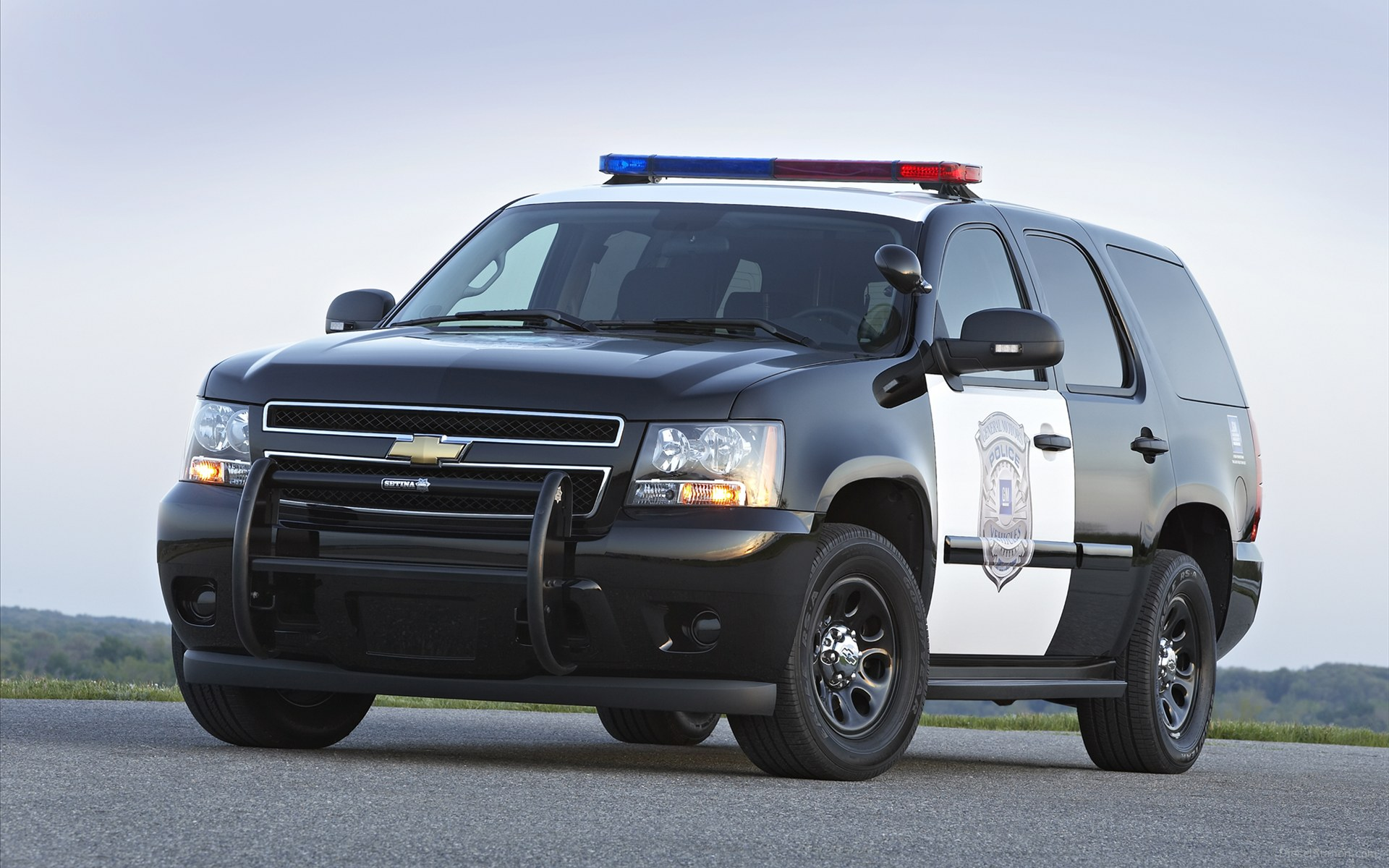 Chevrolet tahoe ppv 2013 wallpaper hd car wallpapers
