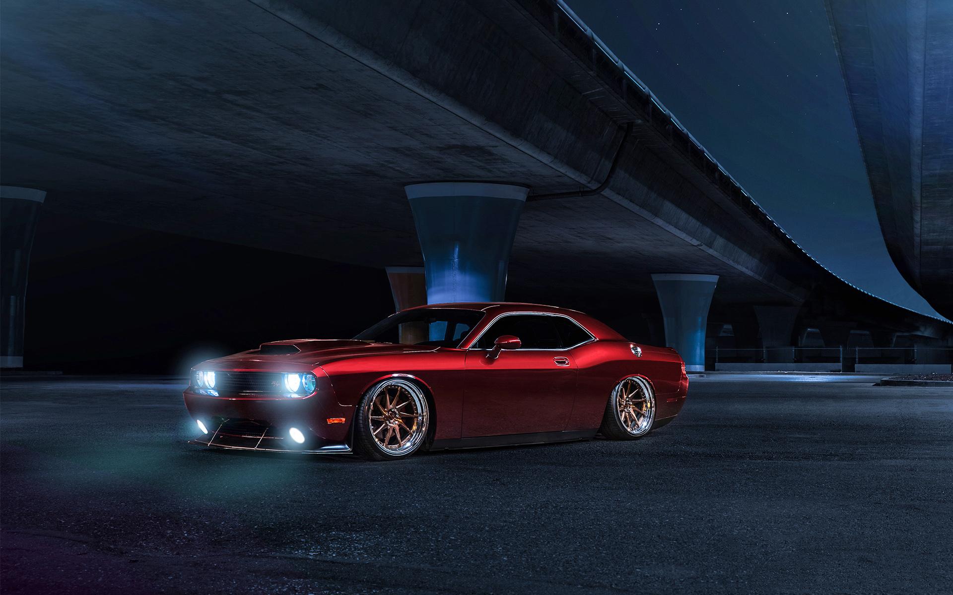 Dodge Challenger Srt Hellcat Wallpaper Hd All New Car Release Date