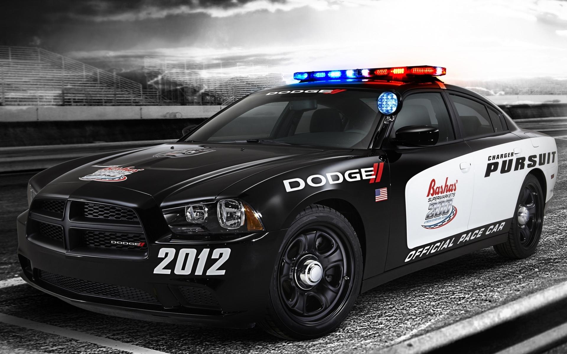 dodge charger pursuit wallpaper hd car wallpapers. Black Bedroom Furniture Sets. Home Design Ideas