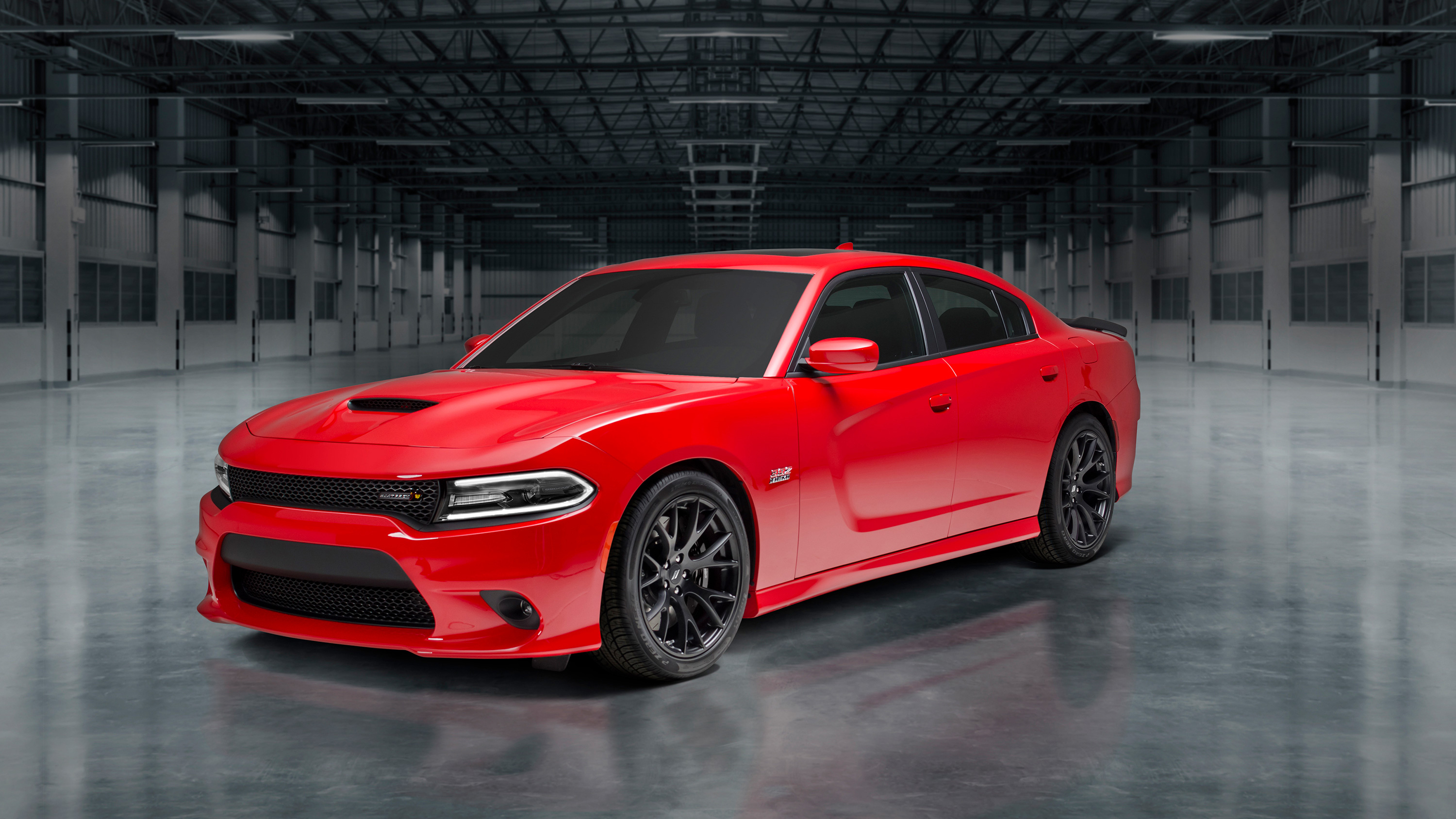 Tags Super Dodge Charger Pack 2017