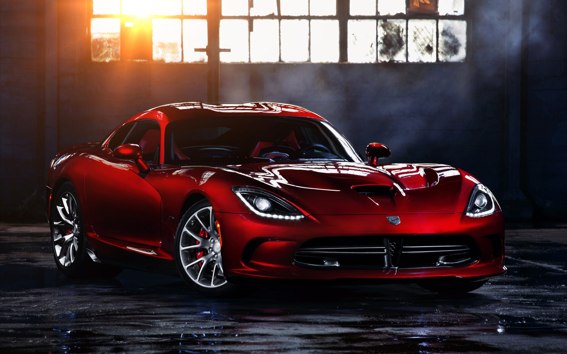Buka Gambar Foto Dodge Viper Dodge Wallpapers And Pictures Part 3 ...