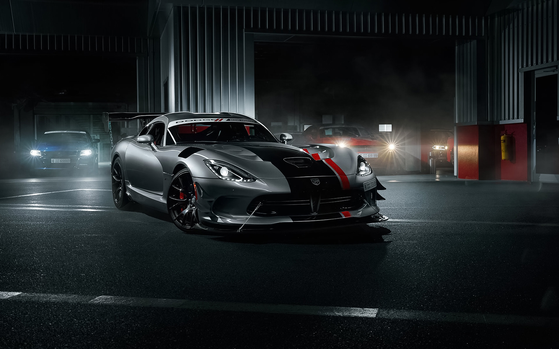 2016 Jeep Truck >> Dodge Viper ACR 2016 Wallpaper | HD Car Wallpapers | ID #6536
