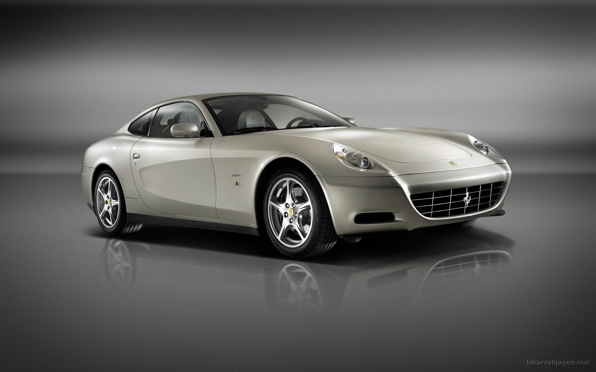 ferrari 612 scaglietti 5 wallpaper hd car wallpapers. Cars Review. Best American Auto & Cars Review