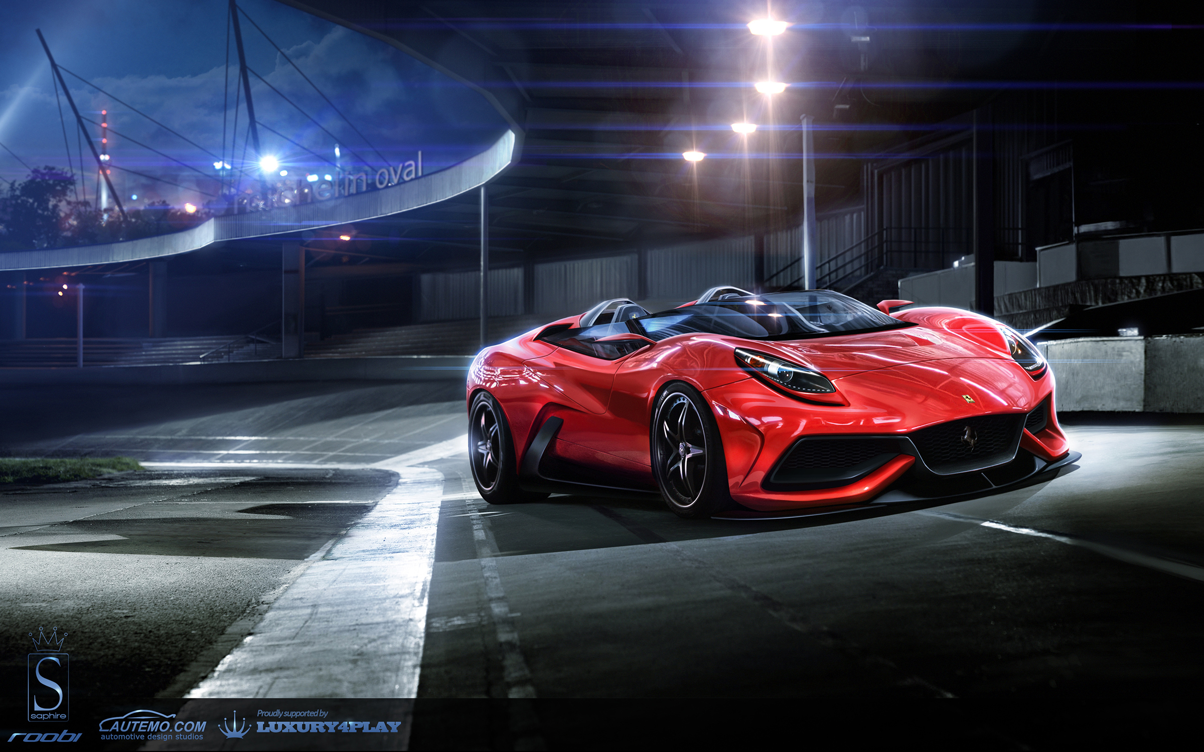 ferrari f12 berlinetta wallpaper hd car wallpapers
