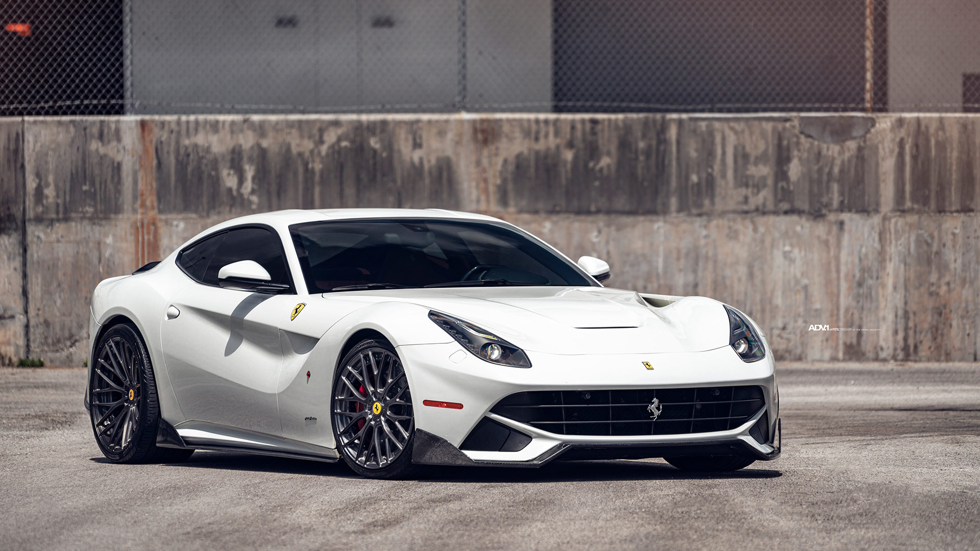 Ferrari F12 Berlinetta Wallpaper Hd Car Wallpapers Id 10939