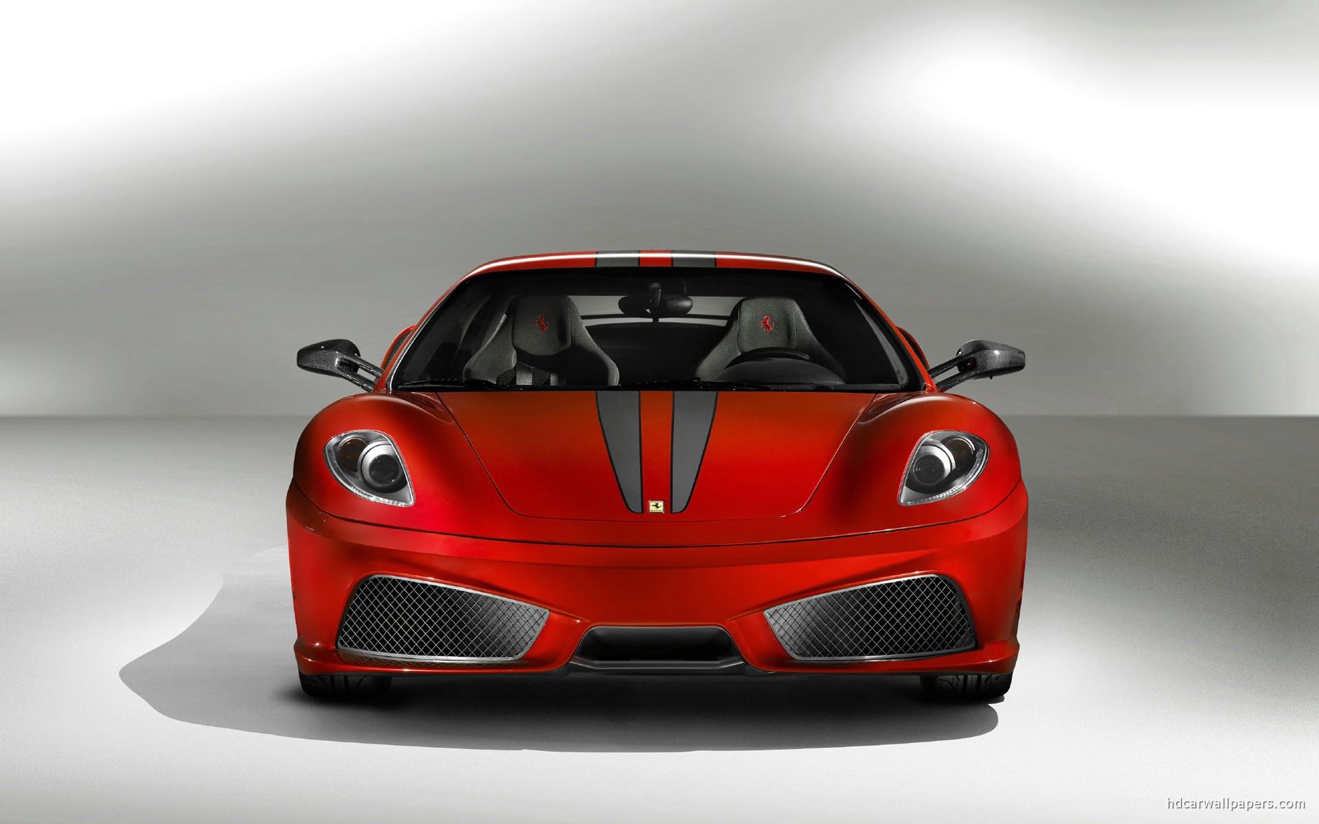 Ferrari f430 scuderia 4 wallpaper hd car wallpapers id 831 tags ferrari f430 scuderia voltagebd Image collections