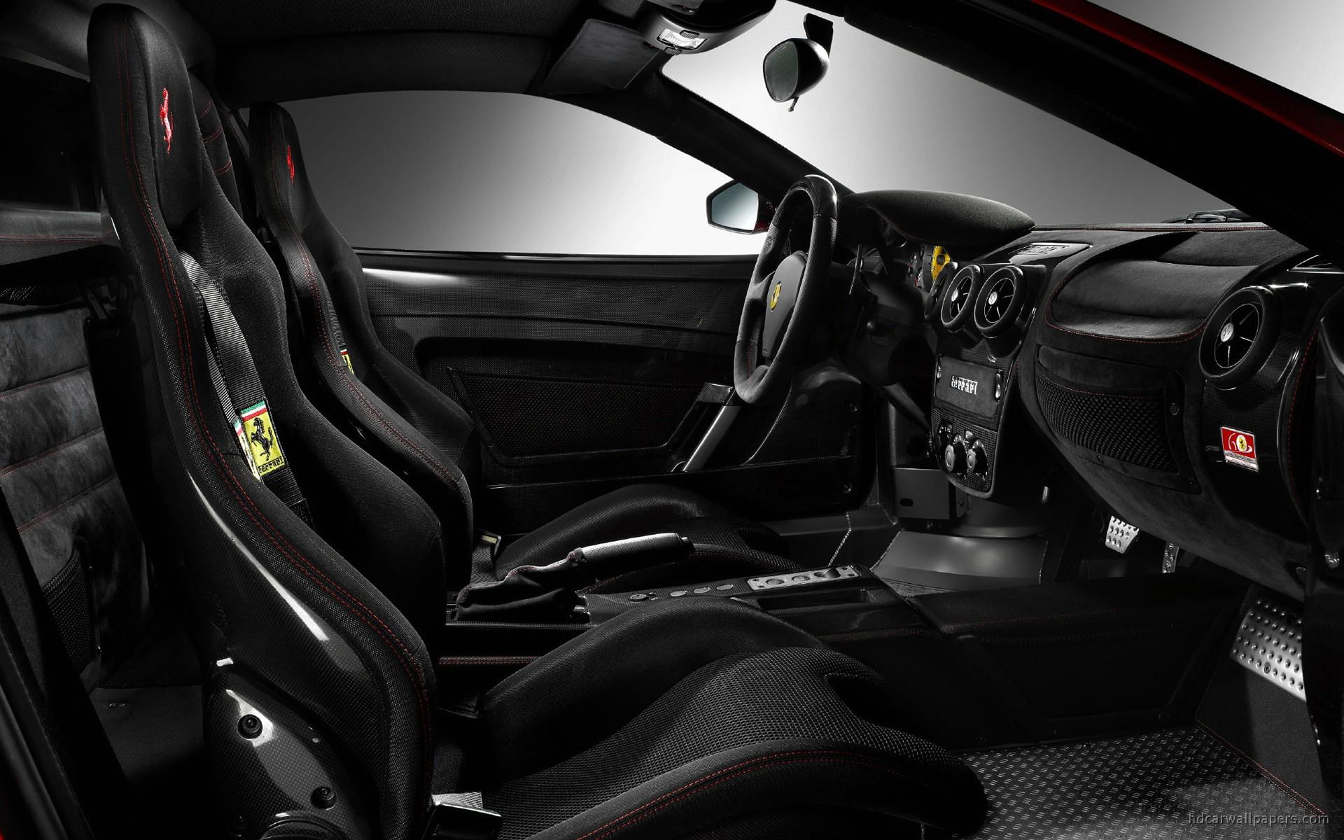 Ferrari f430 scuderia wallpaper 70 wallpapers hd wallpapers vanachro Image collections