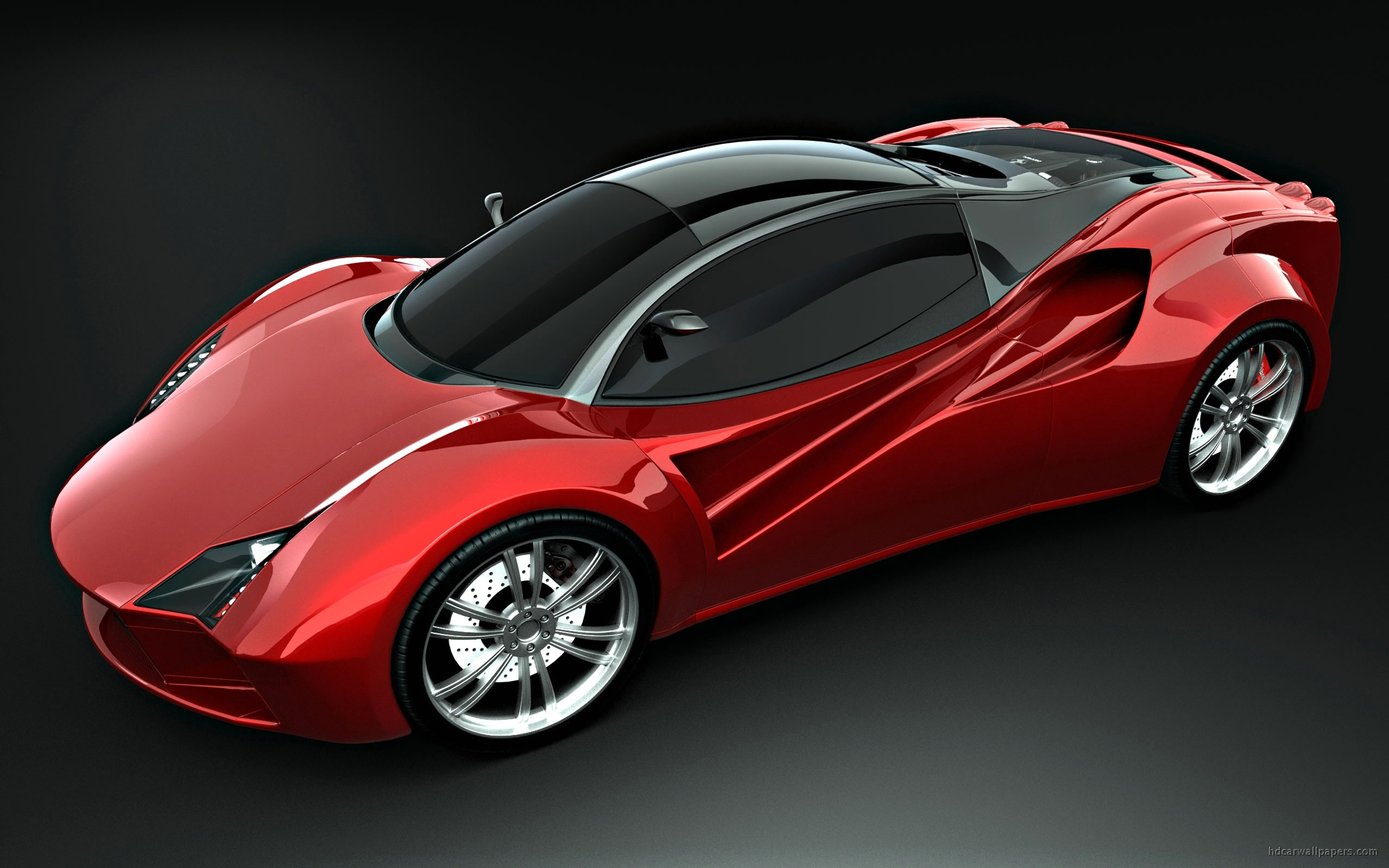 concept car hd wallpaper - photo #30
