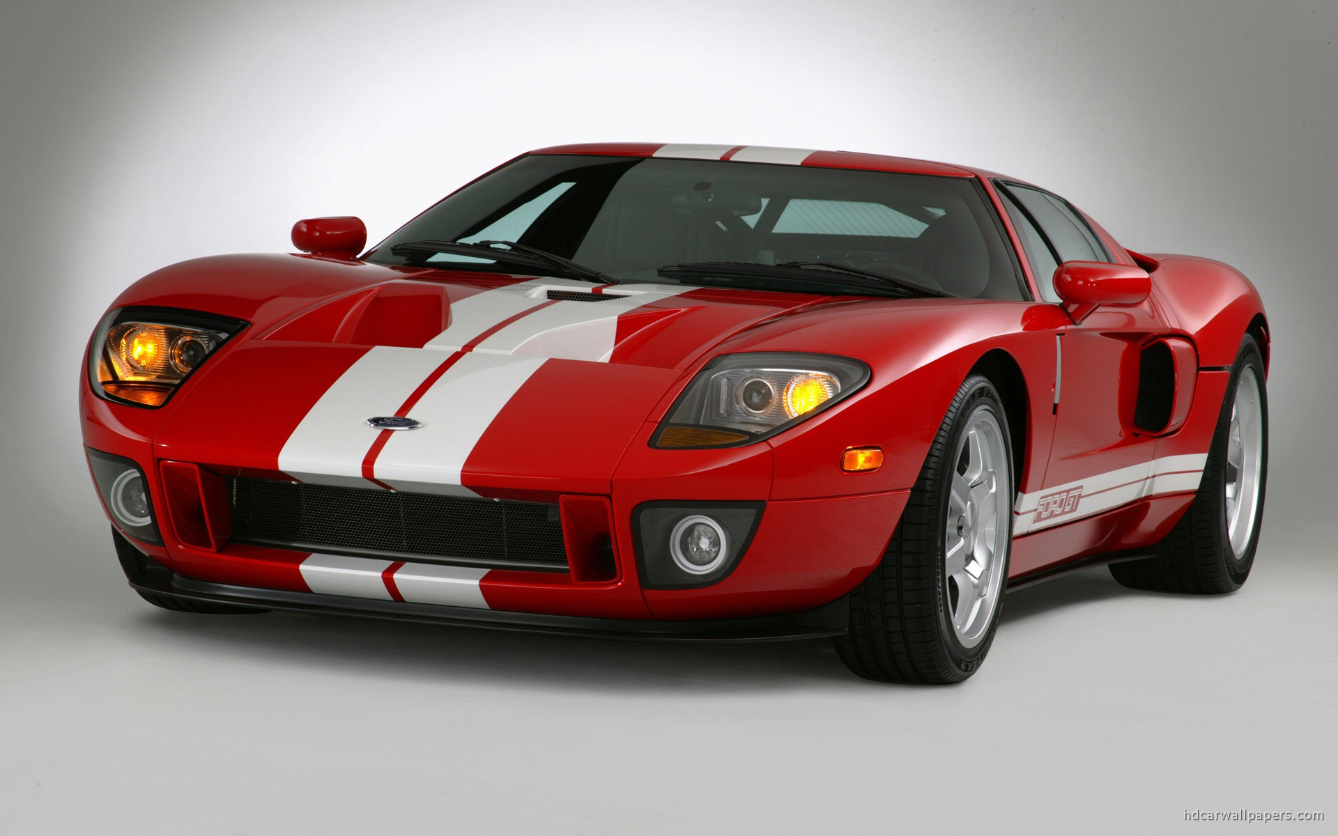 Ford GT 4 & Ford GT 4 Wallpaper | HD Car Wallpapers markmcfarlin.com