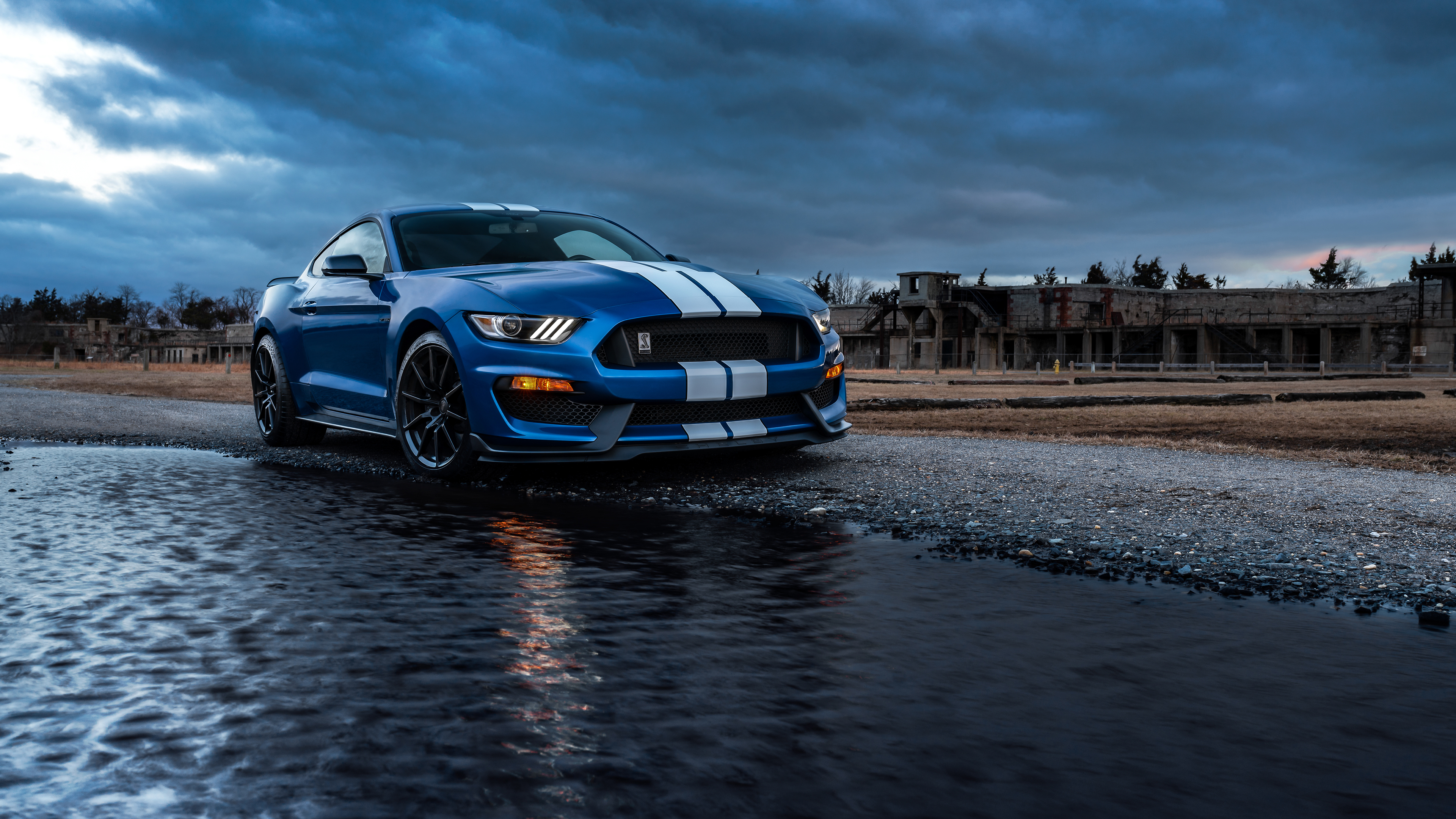 Free Download 2020 Ford Mustang Shelby Gt500 4k Wallpapers Hd Wallpapers 4096x2304 For Your Desktop Mobile Tablet Explore 61 Android Mobile 2020 Hd Wallpapers Android Mobile 2020 Hd Wallpapers