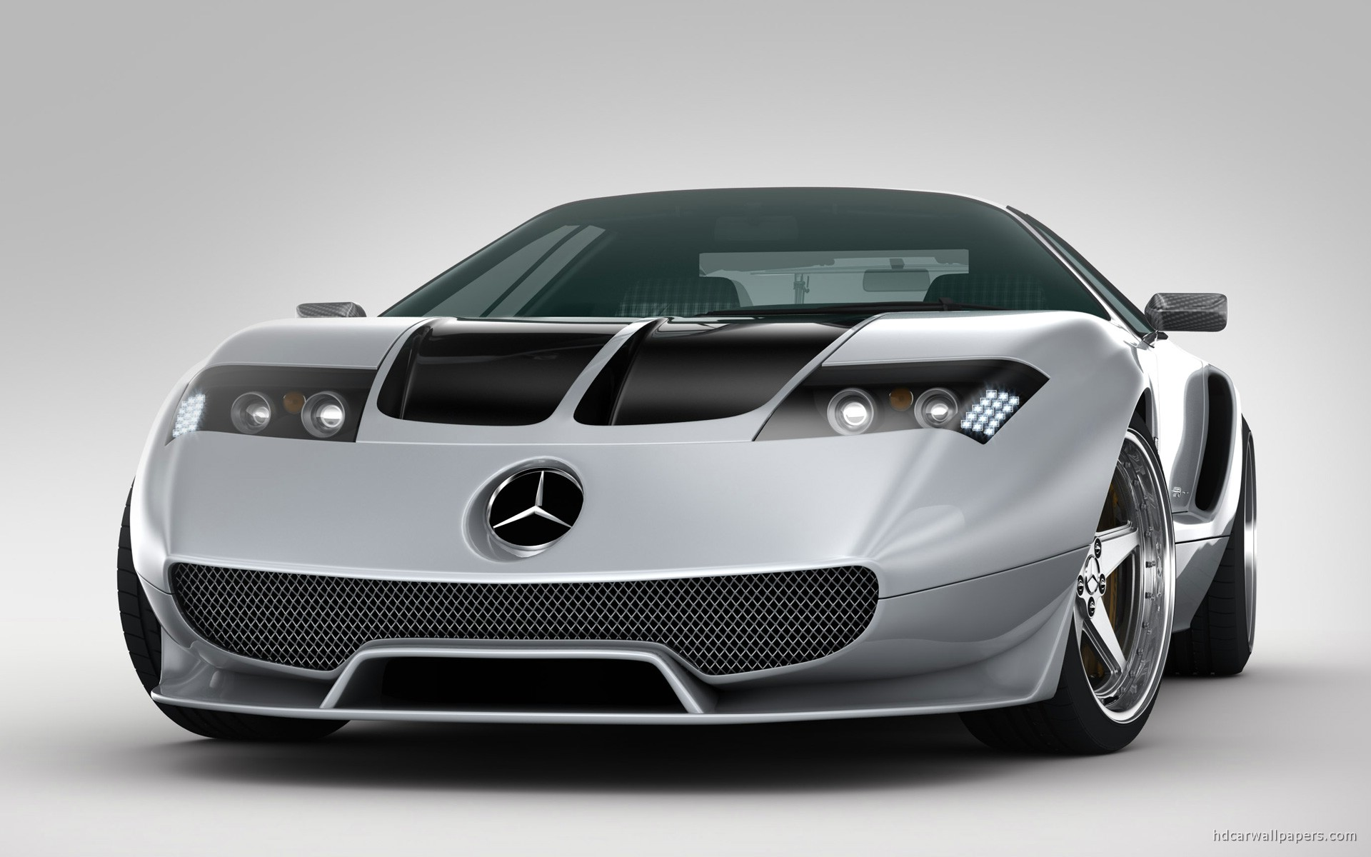 Gwa mercedes benz ciento once wallpaper hd car wallpapers for Cars of mercedes benz