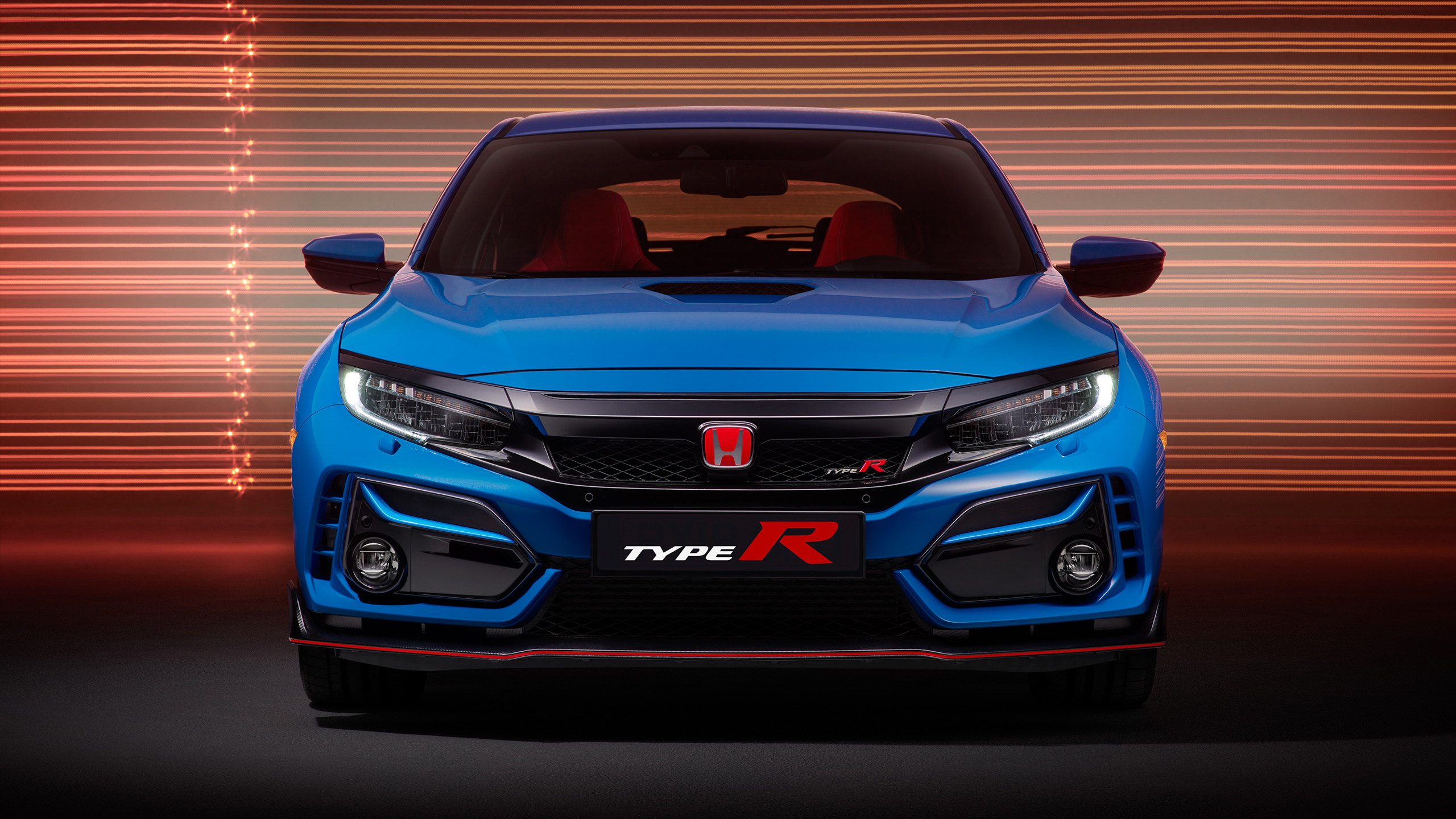 Kekurangan Honda Gt Murah Berkualitas