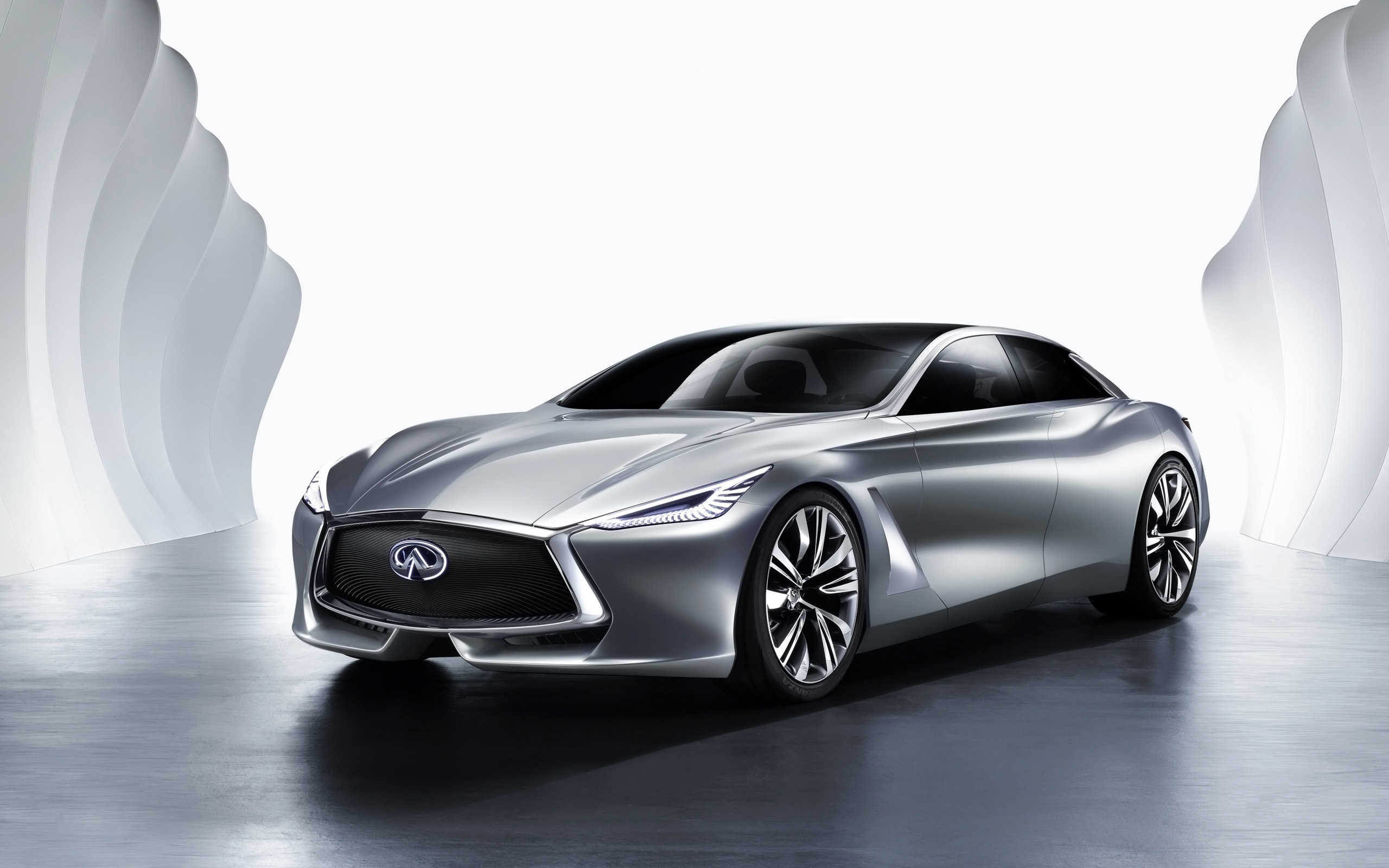 infiniti q80 inspiration concept 2014 wallpaper hd car wallpapers. Black Bedroom Furniture Sets. Home Design Ideas