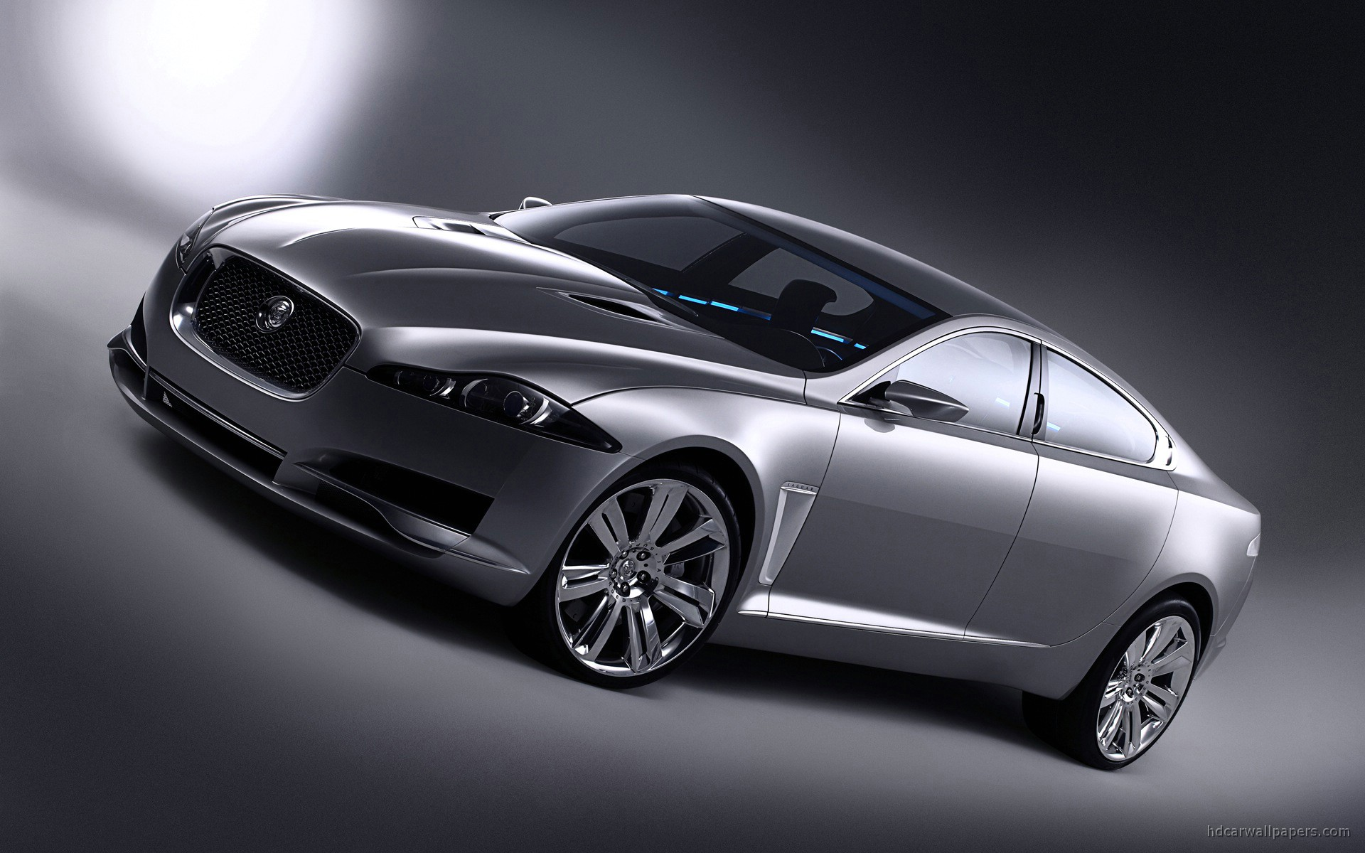 Tags Concept Jaguar Description Download C XF Wallpaper From The Above HD Widescreen