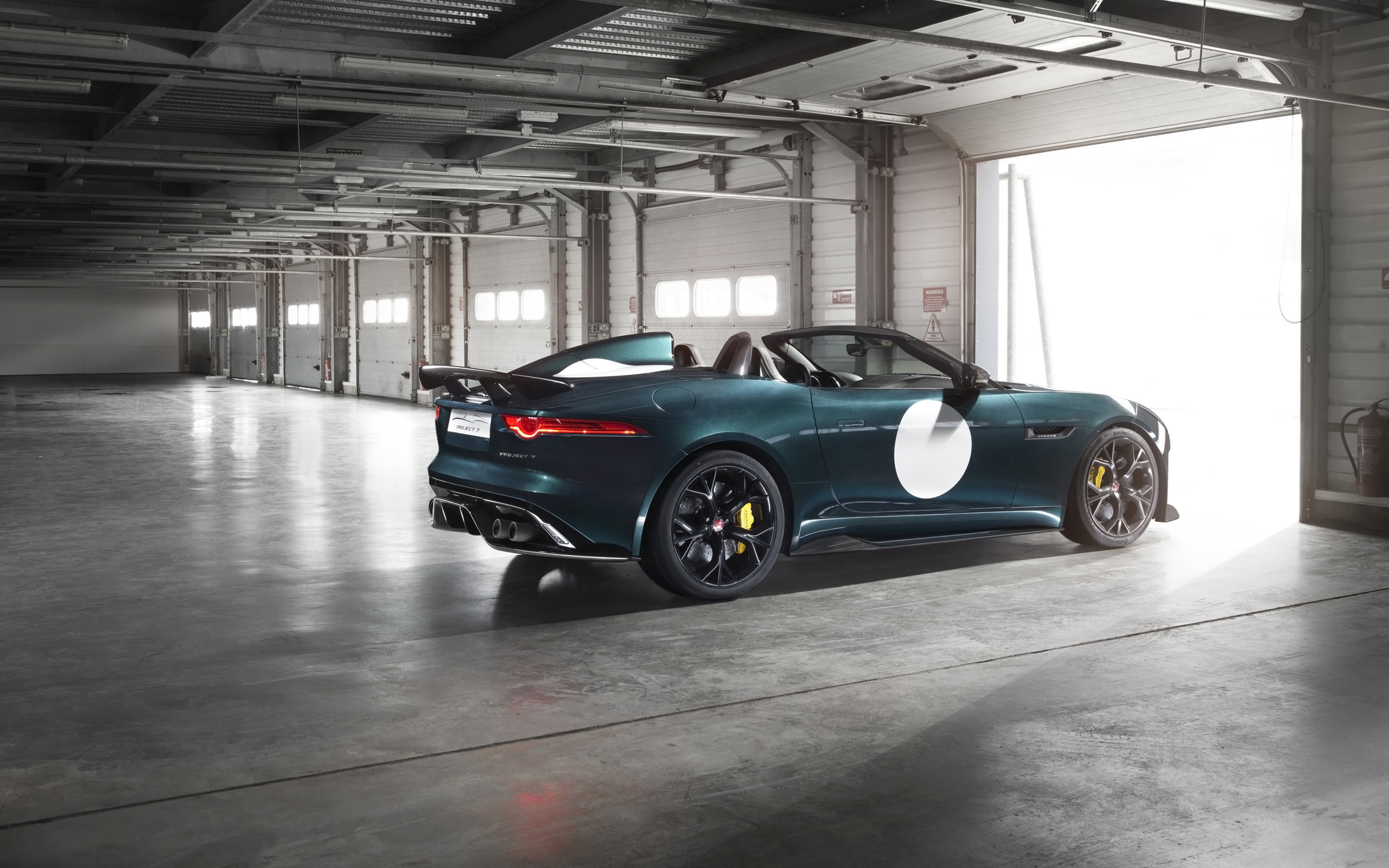 jaguar f type project 7 2015 2 wallpaper hd car wallpapers id 4640. Black Bedroom Furniture Sets. Home Design Ideas