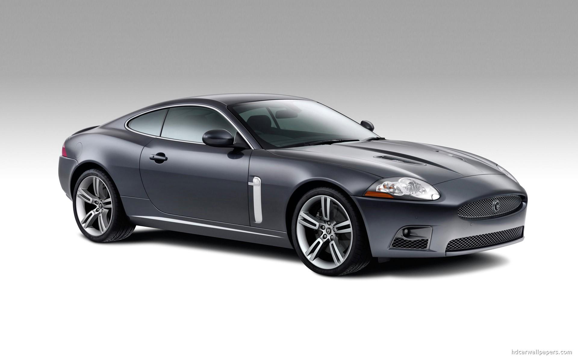 Wallpaper download jaguar - Jaguar Xkr