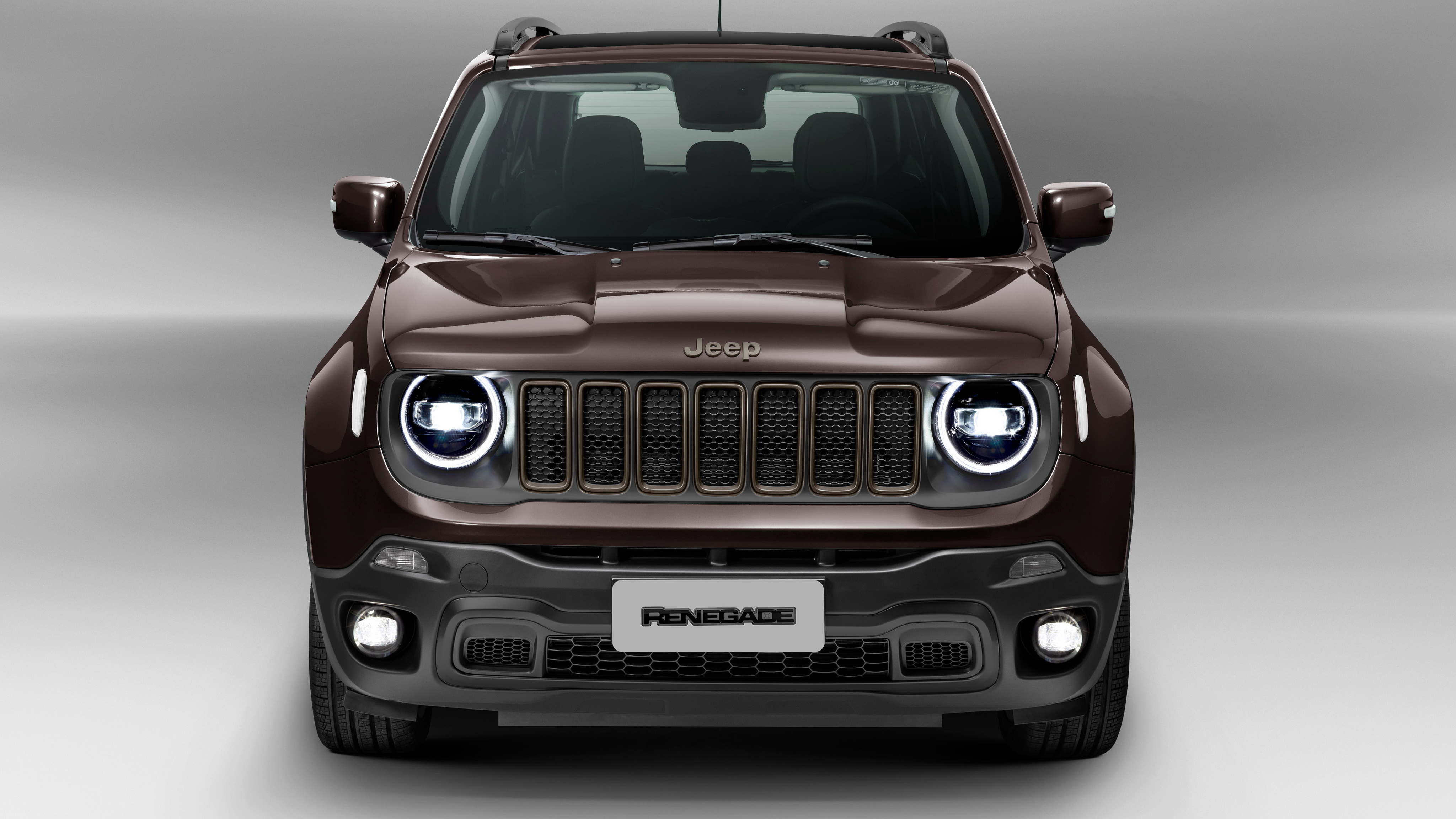 4k jeep renegade limited wallpapers ultra resolutions hdcarwallpapers