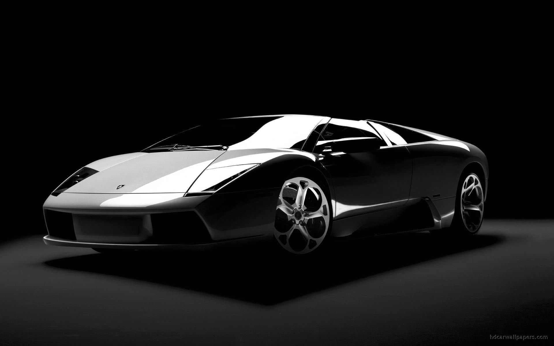 Lamborghini All New Wallpaper Hd Car Wallpapers Id 857