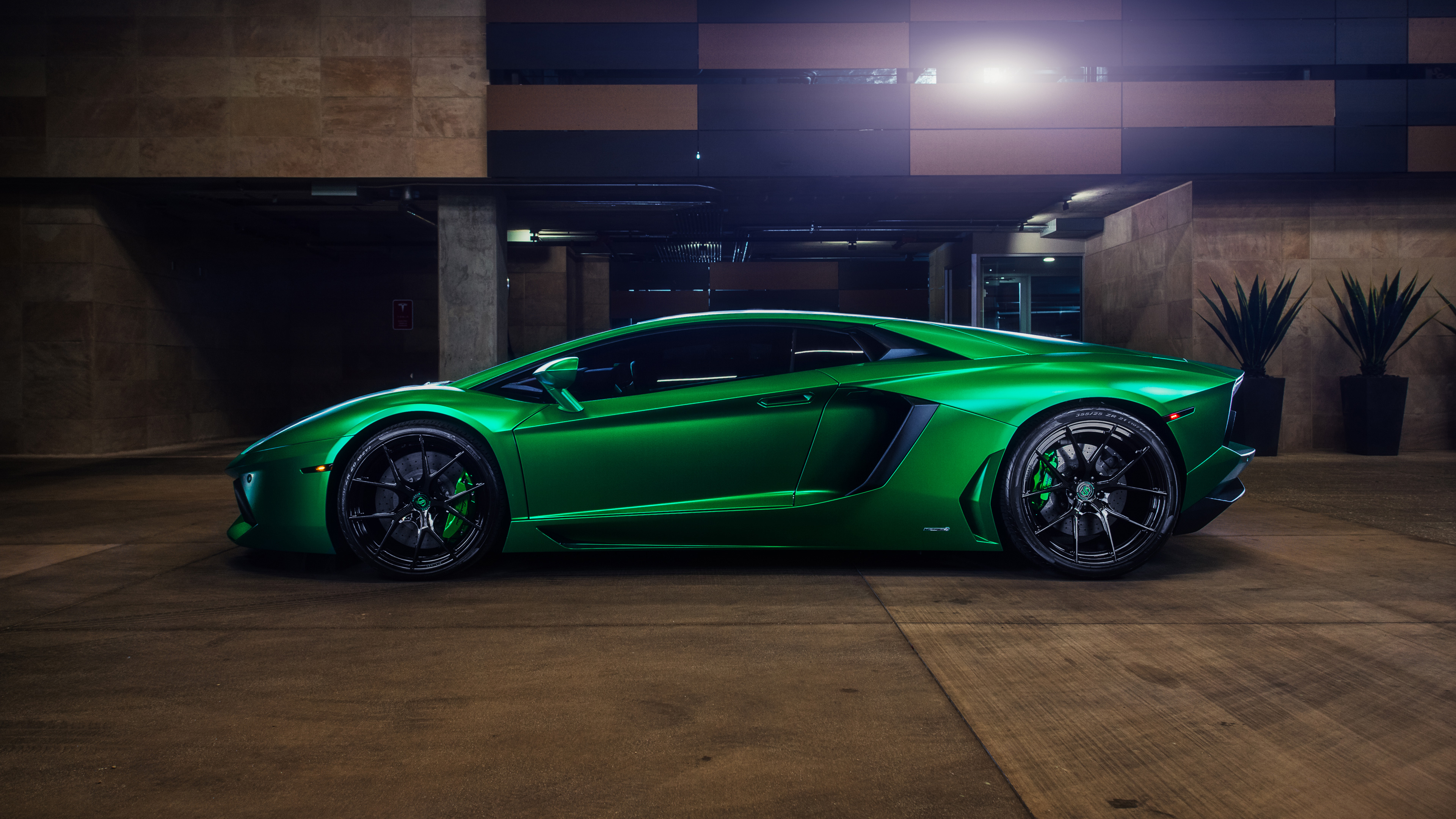 Lamborghini Aventador 4k Wallpaper Hd Car Wallpapers Id 6524