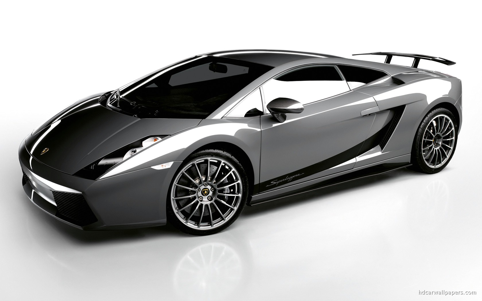 Top Wallpaper Name Sameer - lamborghini_galardo_superleggera-wide  Image_952957.jpg