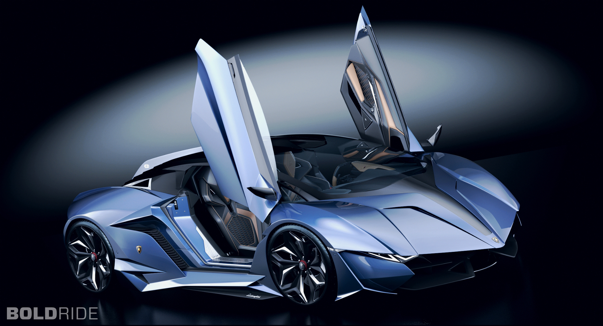 concept car hd wallpaper - photo #29