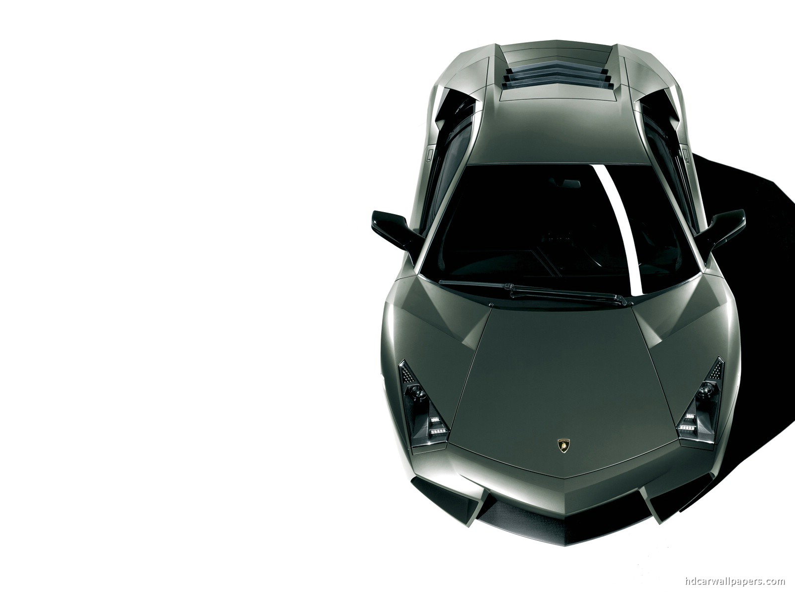 Lamborghini Reventon Wallpaper | HD Car Wallpapers | ID #894