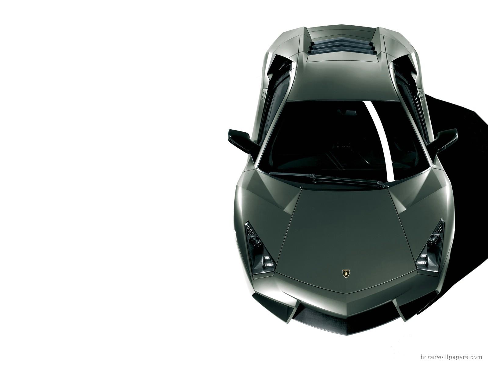 Lamborghini Reventon Wallpaper Hd Car Wallpapers Id 894