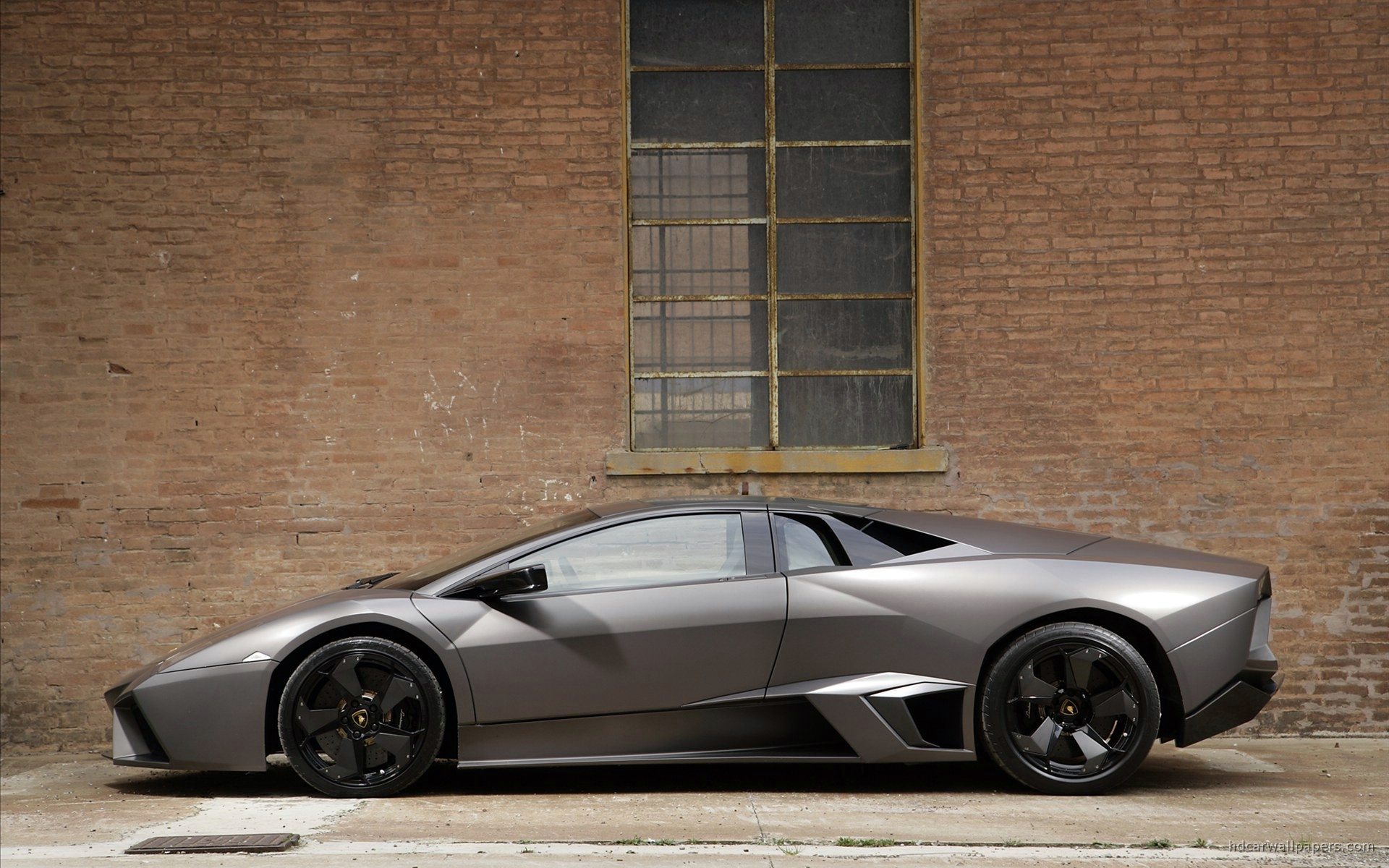 lamborghini reventon image wallpaper - photo #25