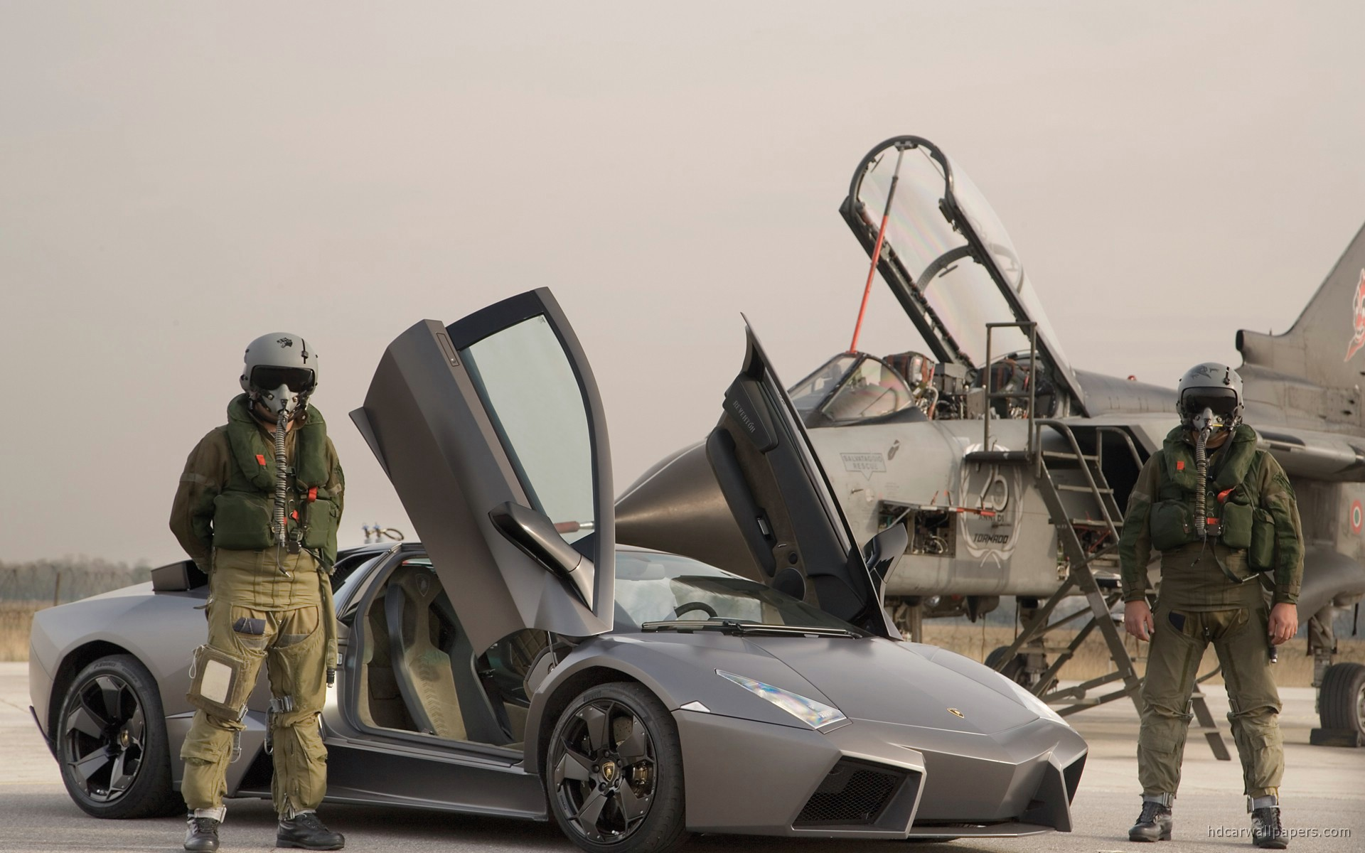 lamborghini reventon military wallpaper | hd car wallpapers | id #942