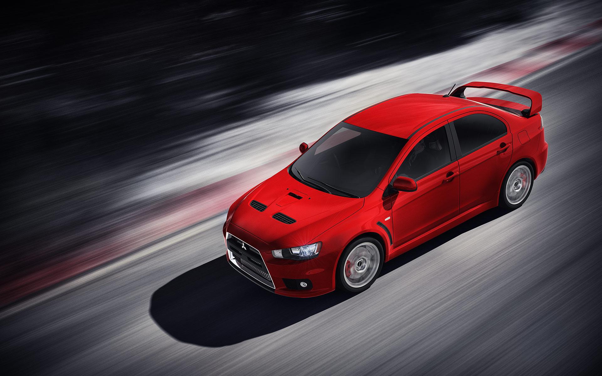 Red jaguar car wallpaper hd