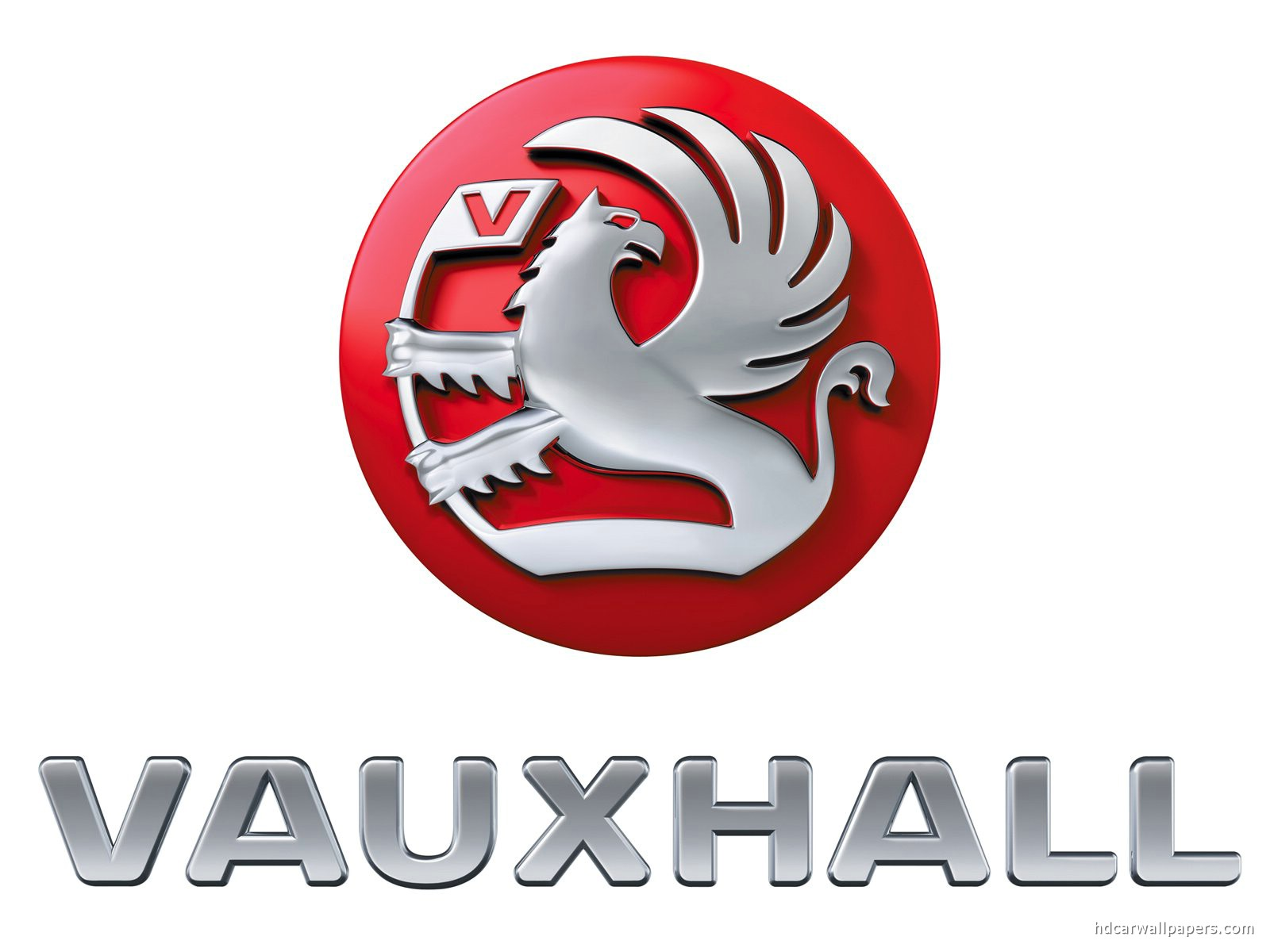 logo of vauxhall wallpaper hd car wallpapers id 1280. Black Bedroom Furniture Sets. Home Design Ideas