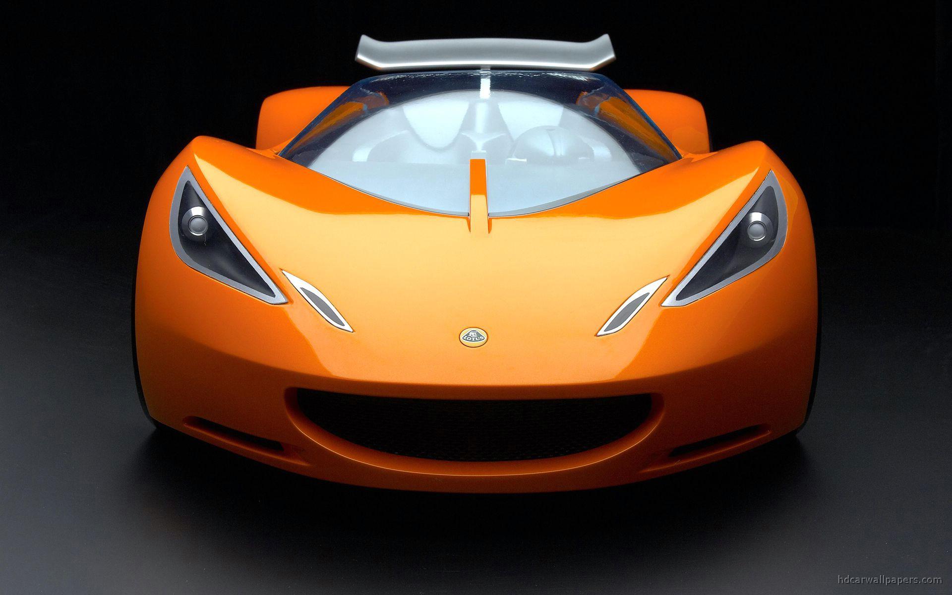 Beautiful Wallpaper Logo Hot Wheel - lotus_hot_wheels_concept_3-wide  Picture_45575.jpg
