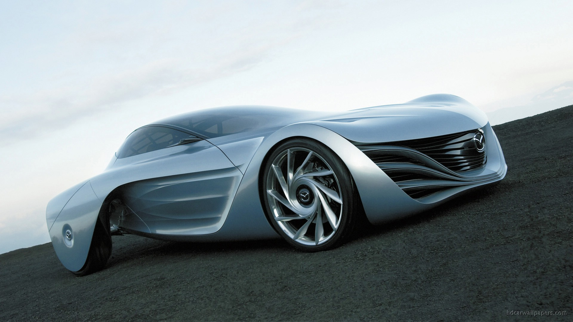 concept car hd wallpaper - photo #15