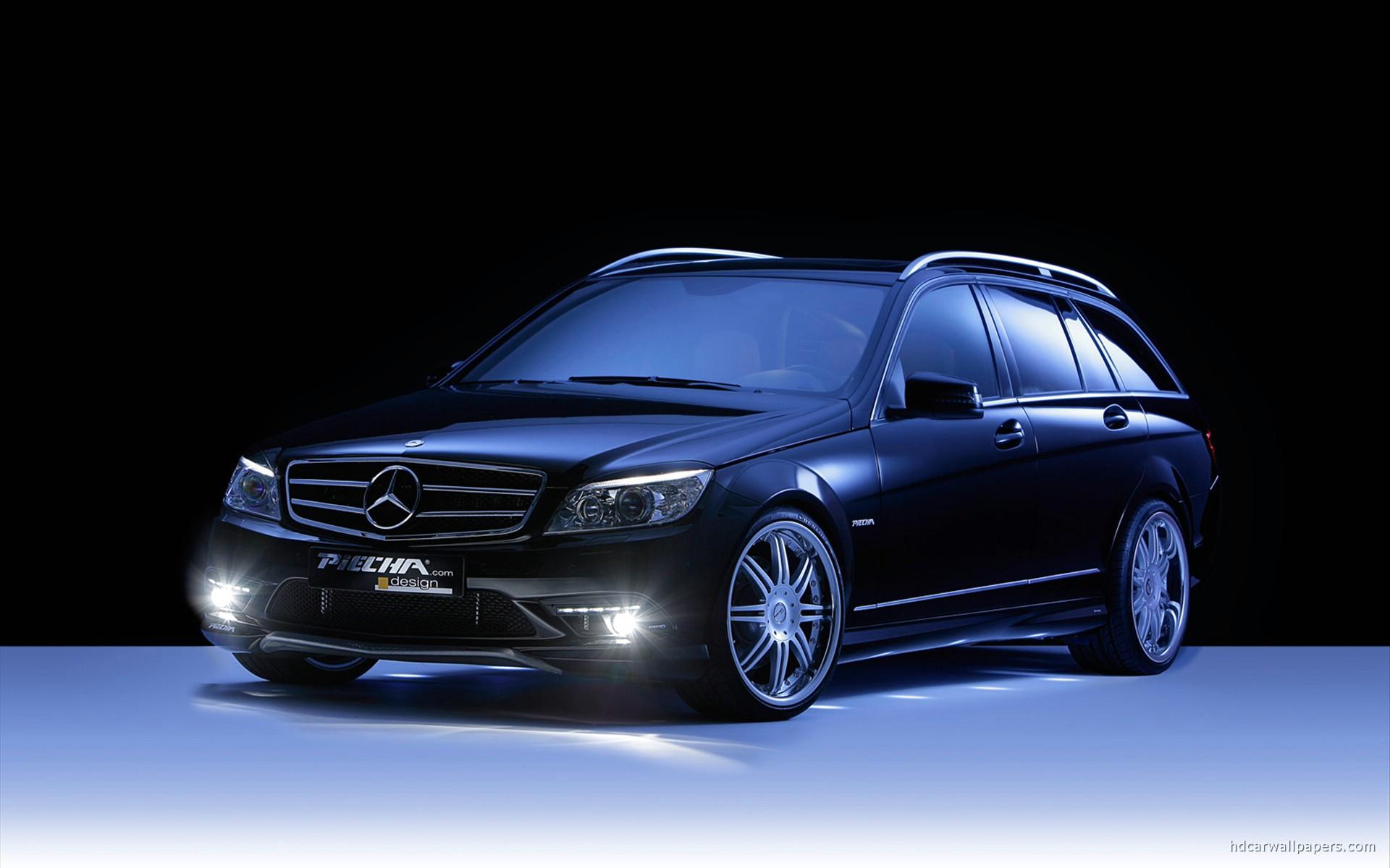 Mercedes benz c30 wallpaper hd car wallpapers id 1242 for C30 mercedes benz