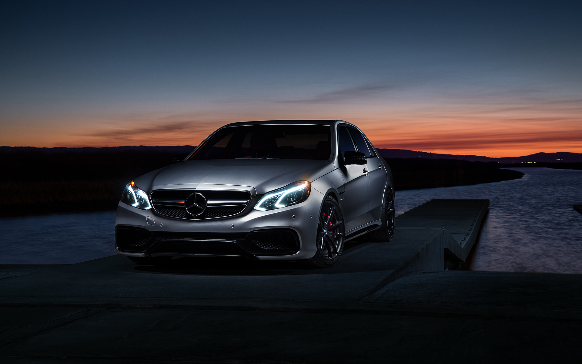 Mercedes benz e63 amg s wallpaper hd car wallpapers id for Mercedes benz e 63 amg