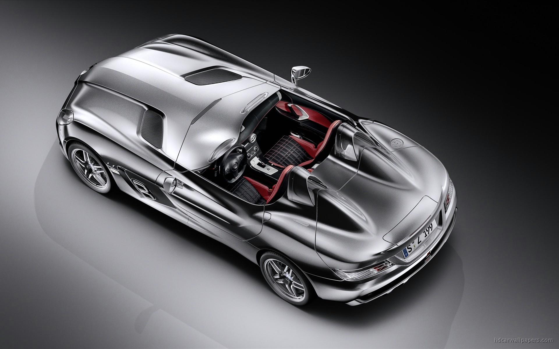 عکس جدیدترین ماشین های مرسدس بنز 2014