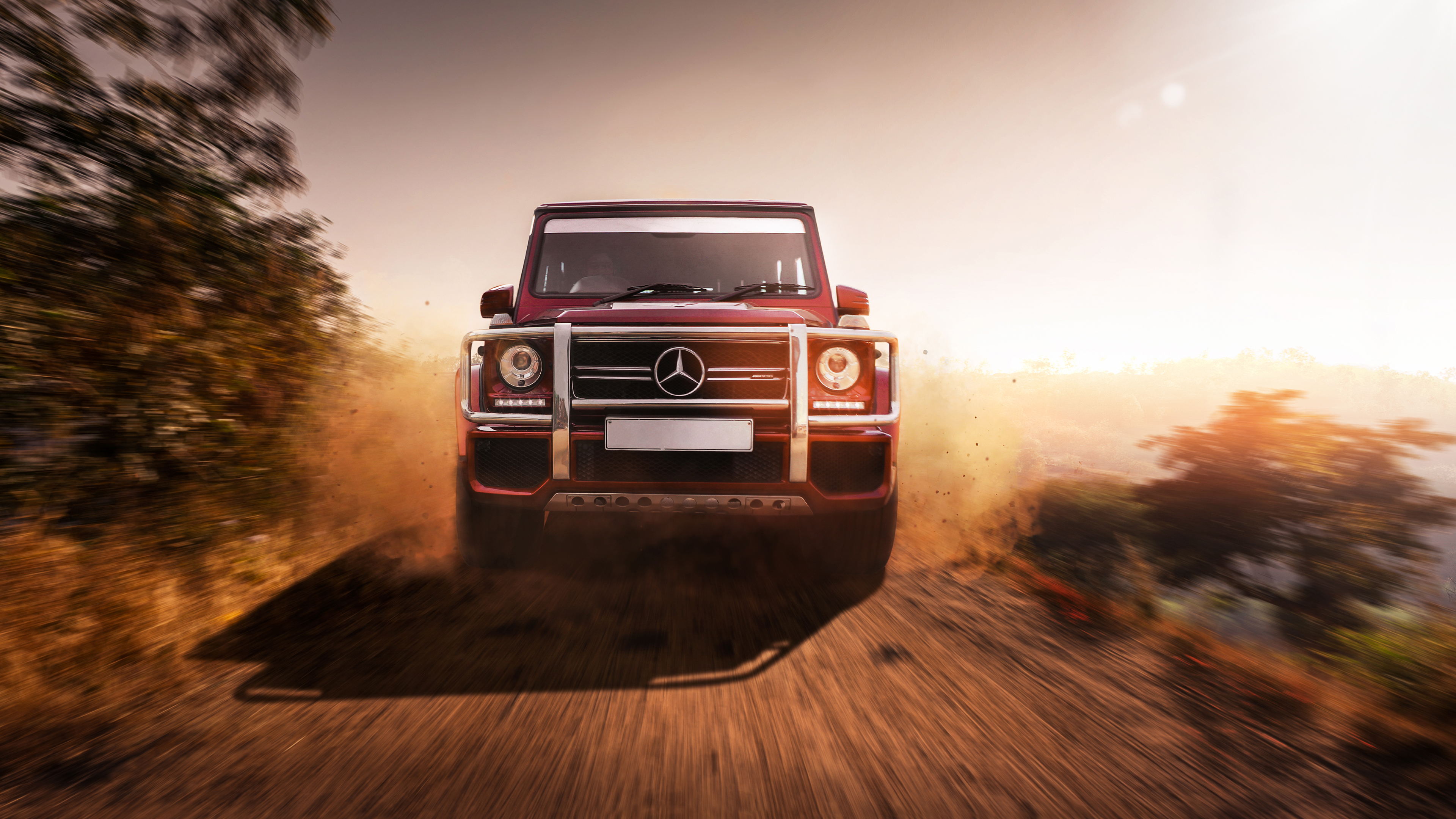 G63 Amg Wallpaper 4k Albumccars Cars Images Collection