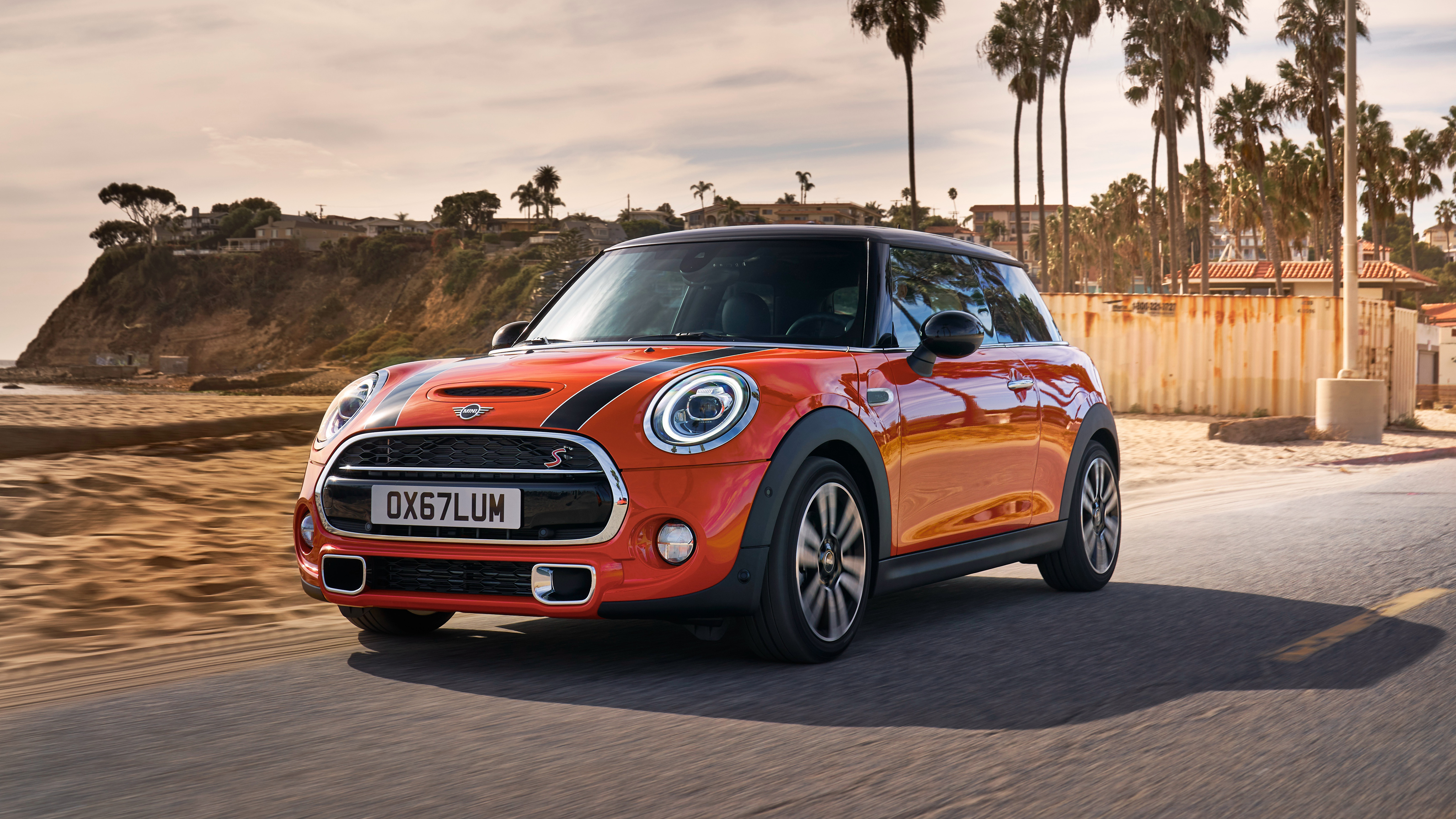 review hardtop s cooper mini door automakers