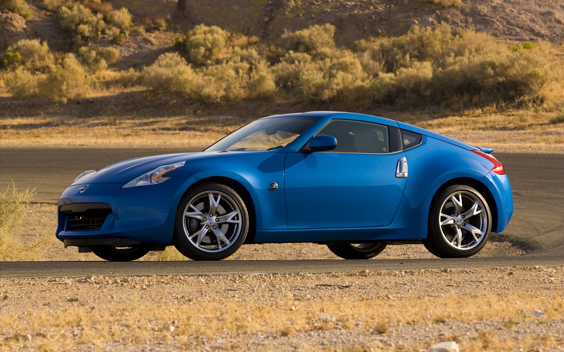 2013 370z wallpaper - photo #45
