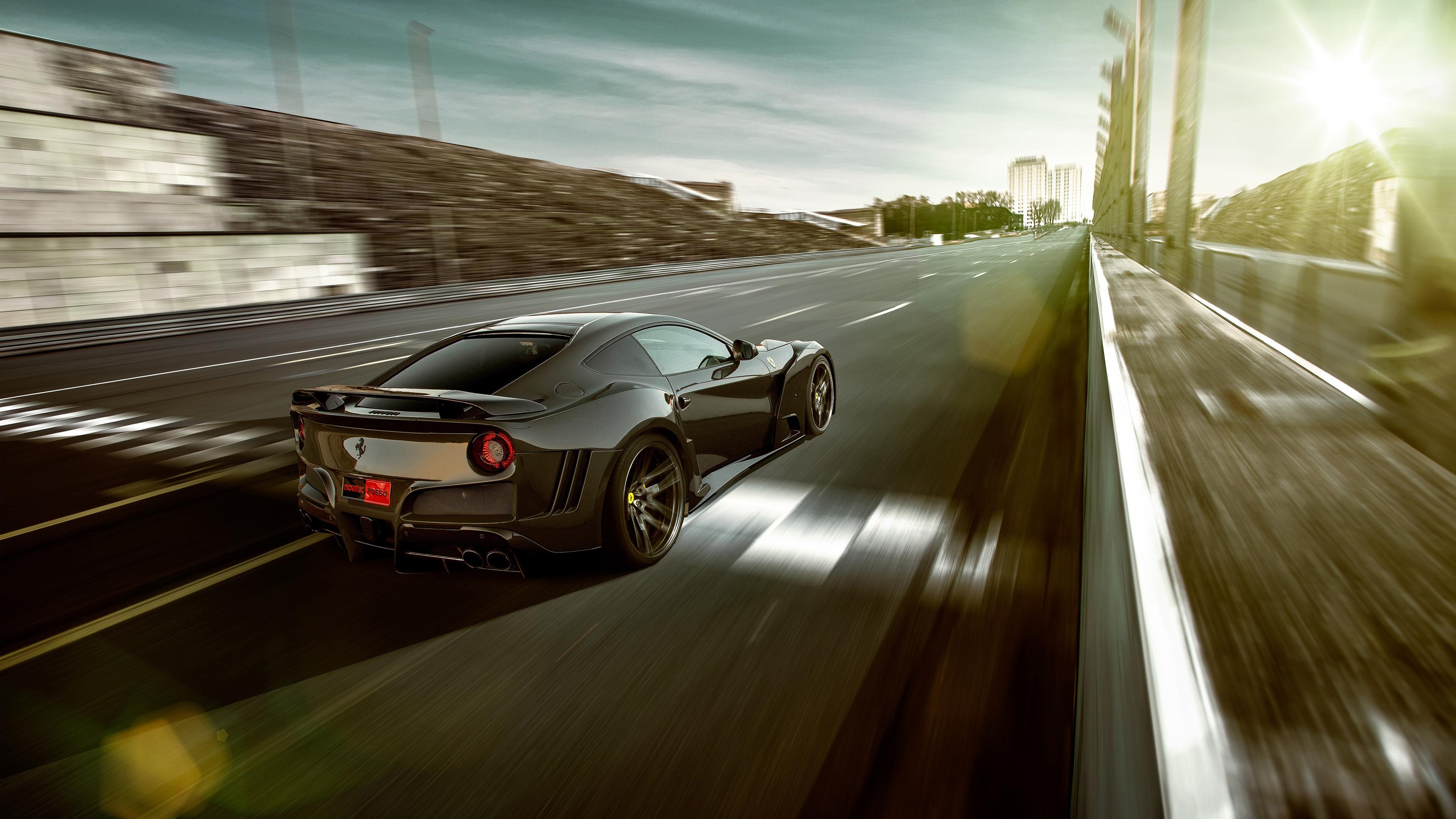 Get Ferrari F12 N Largo Wallpaper  Pics