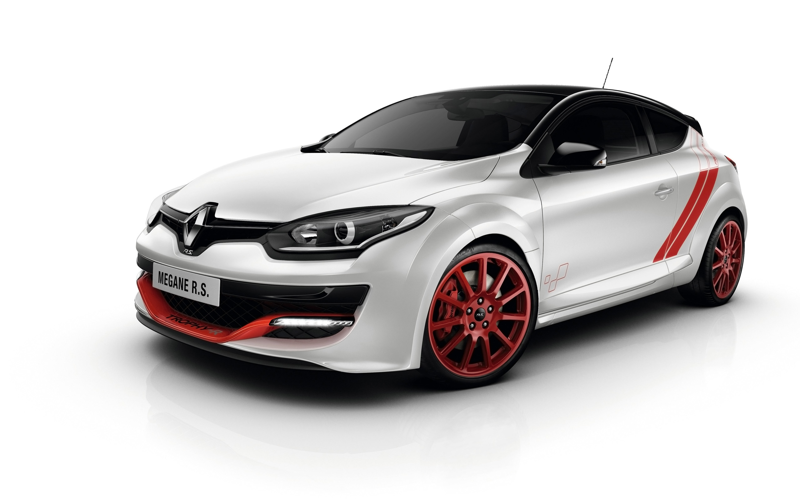 renault megane rs 275 trophy r 2014 wallpaper hd car wallpapers id 4639. Black Bedroom Furniture Sets. Home Design Ideas